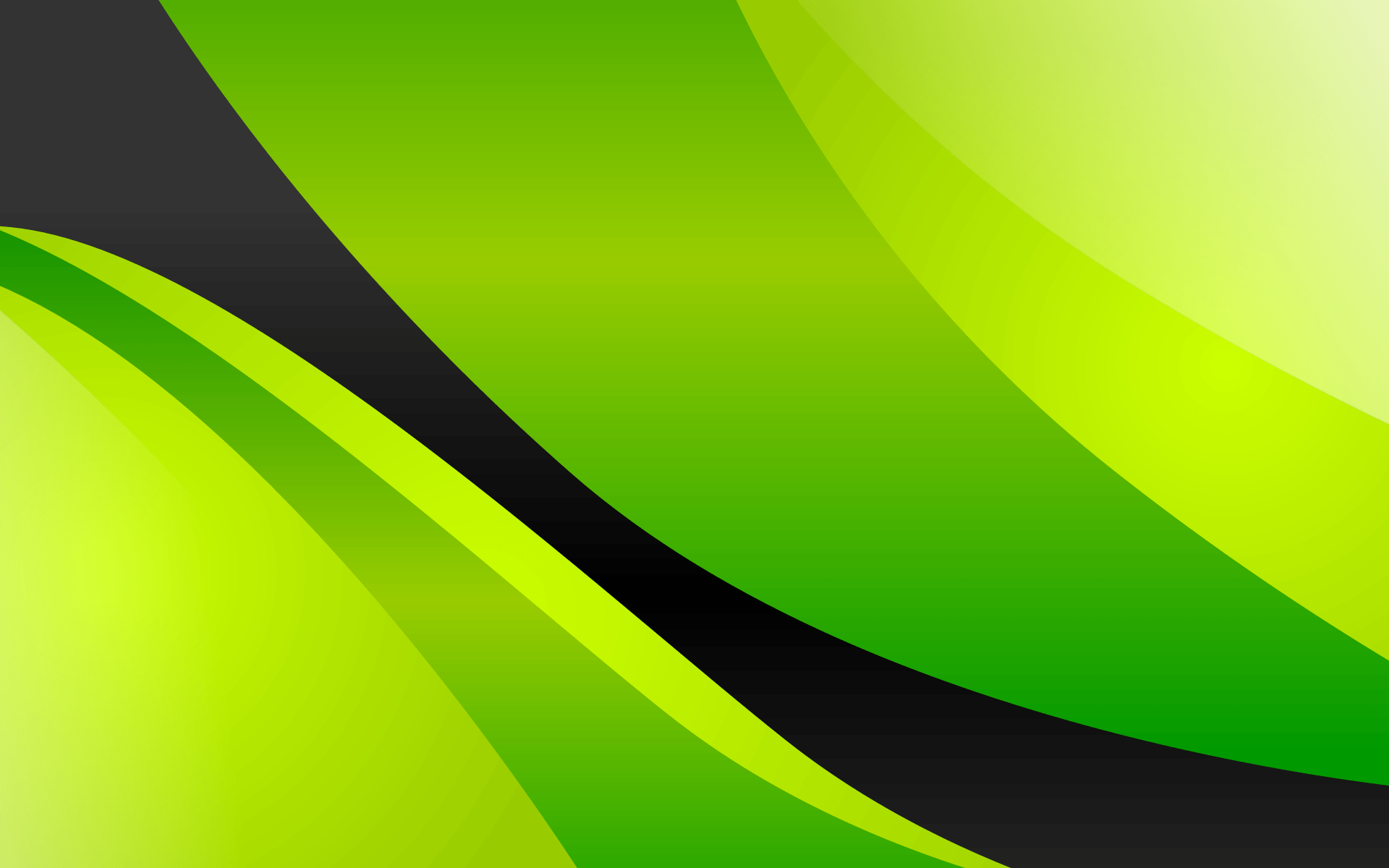 Green Abstract Wallpapers Top Free Green Abstract Backgrounds Wallpaperaccess