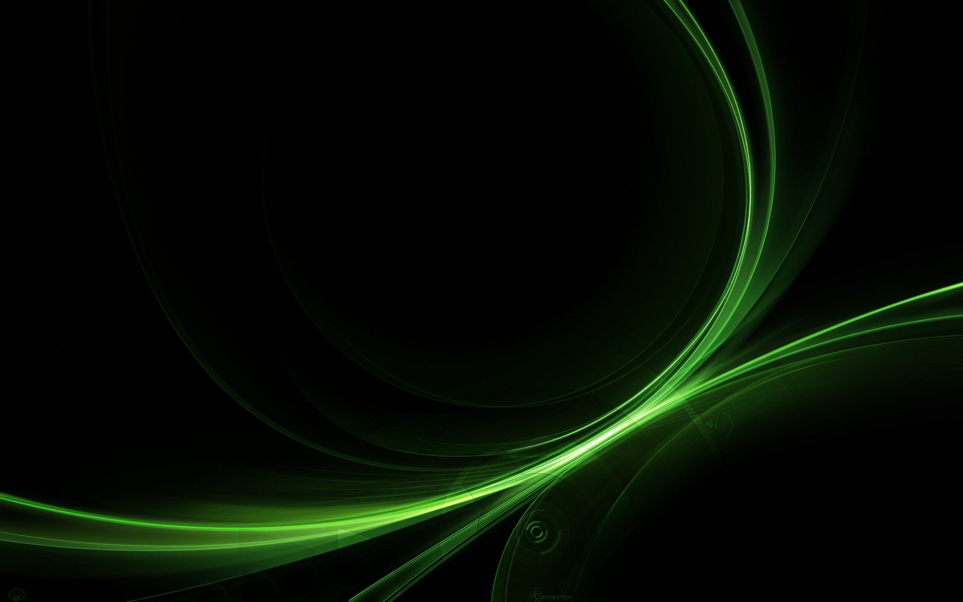 Green Abstract Desktop Wallpapers - Top Free Green ...Green Abstract Wallpaper Hd