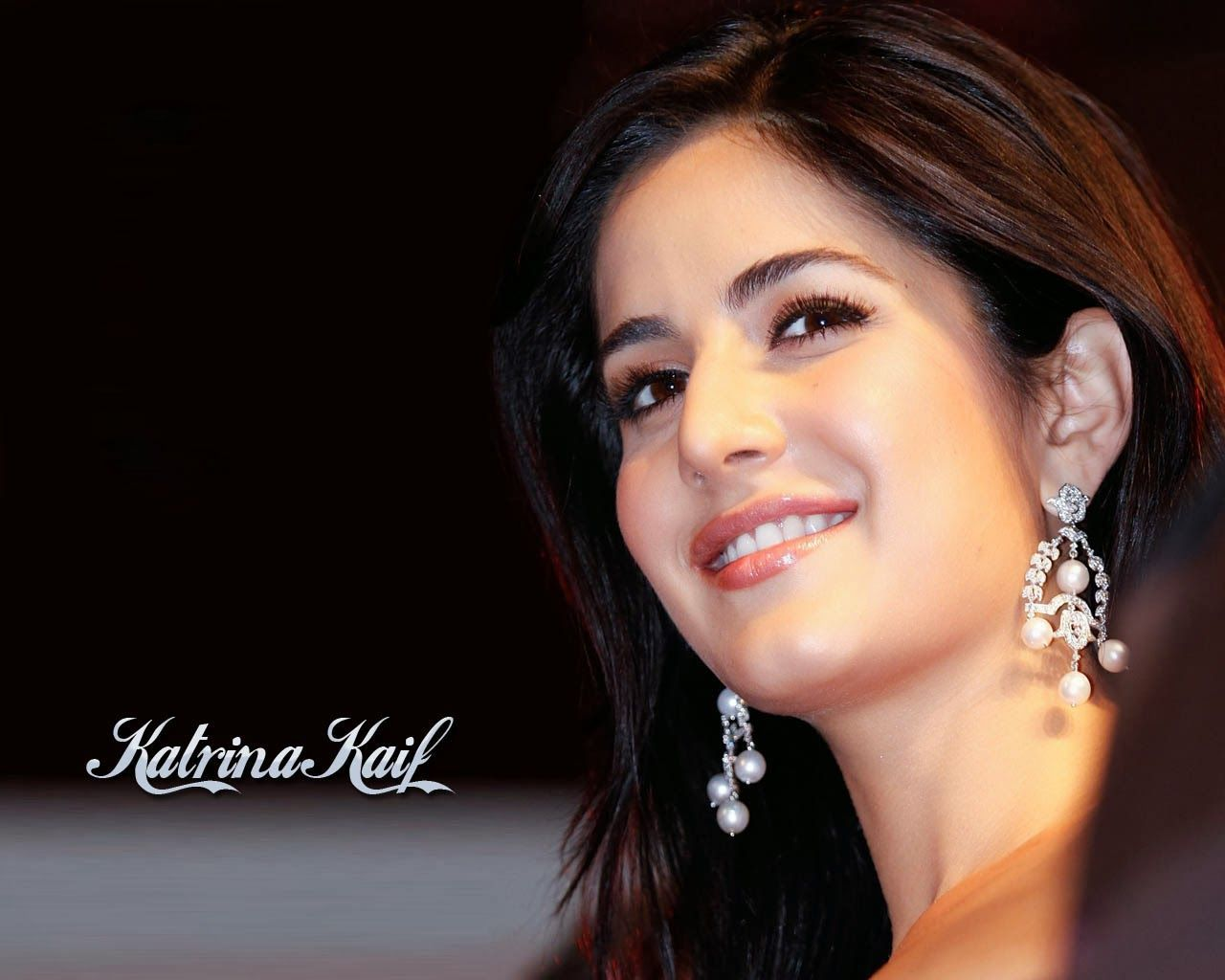 Katrina Kaif Wallpapers Top Free Katrina Kaif Backgrounds
