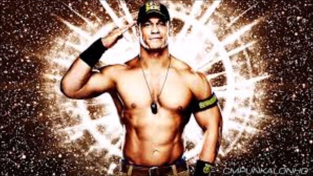 John Cena Wallpapers Top Free John Cena Backgrounds