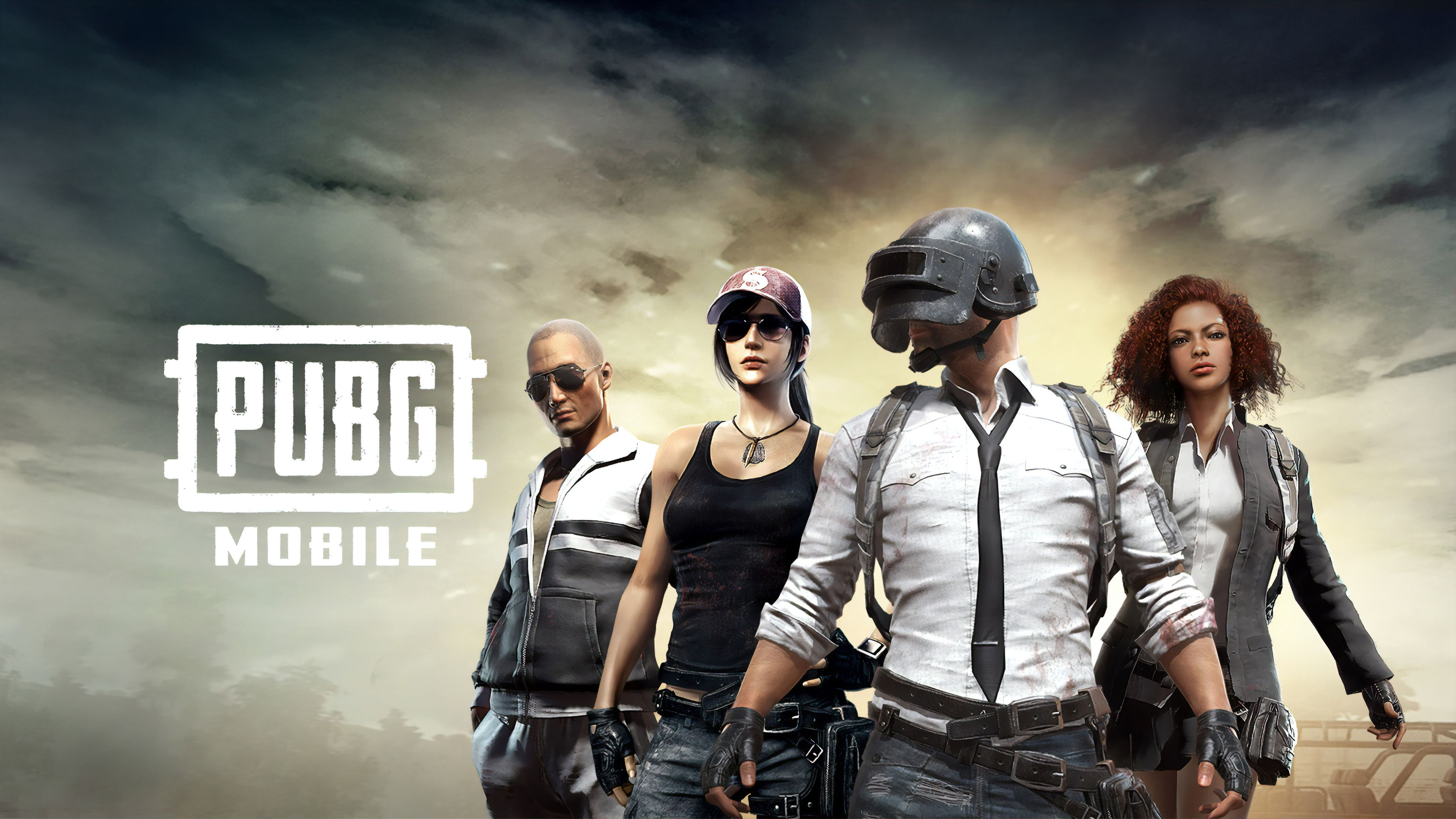 Pubg 4k Game Wallpapers Top Free Pubg 4k Game Backgrounds Wallpaperaccess