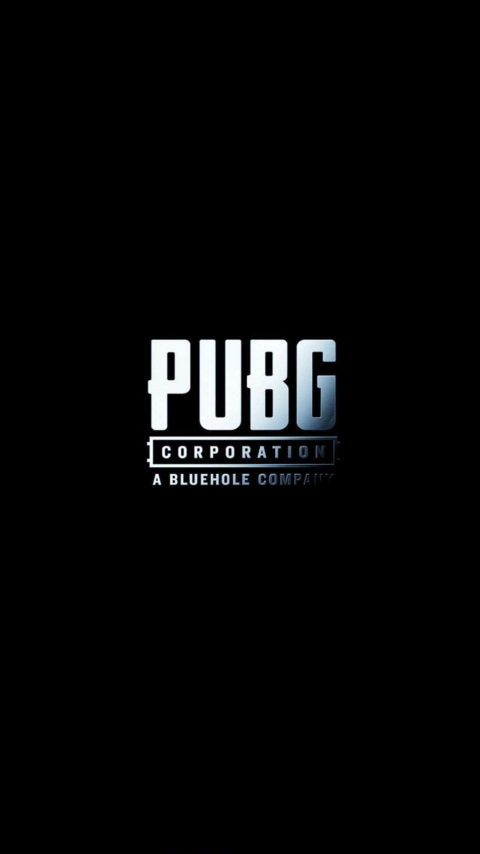 Pubg Logo Wallpapers Top Free Pubg Logo Backgrounds