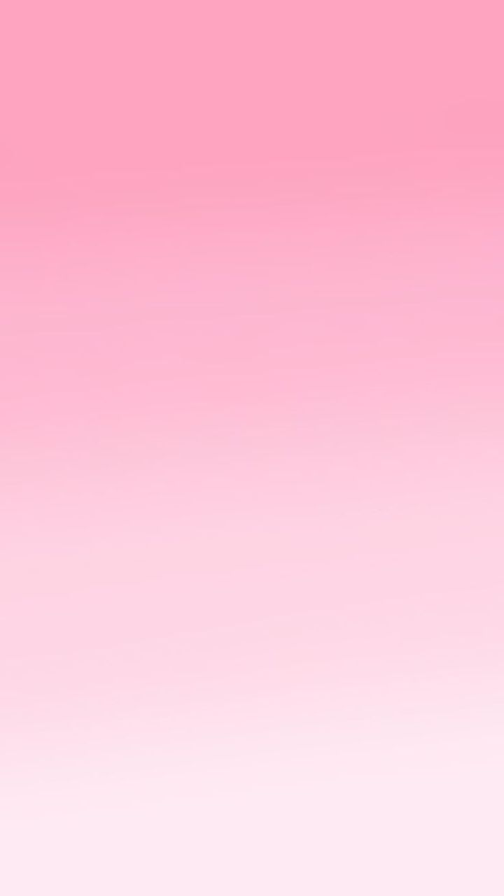 Baby Pink Wallpapers Top Free Baby Pink Backgrounds