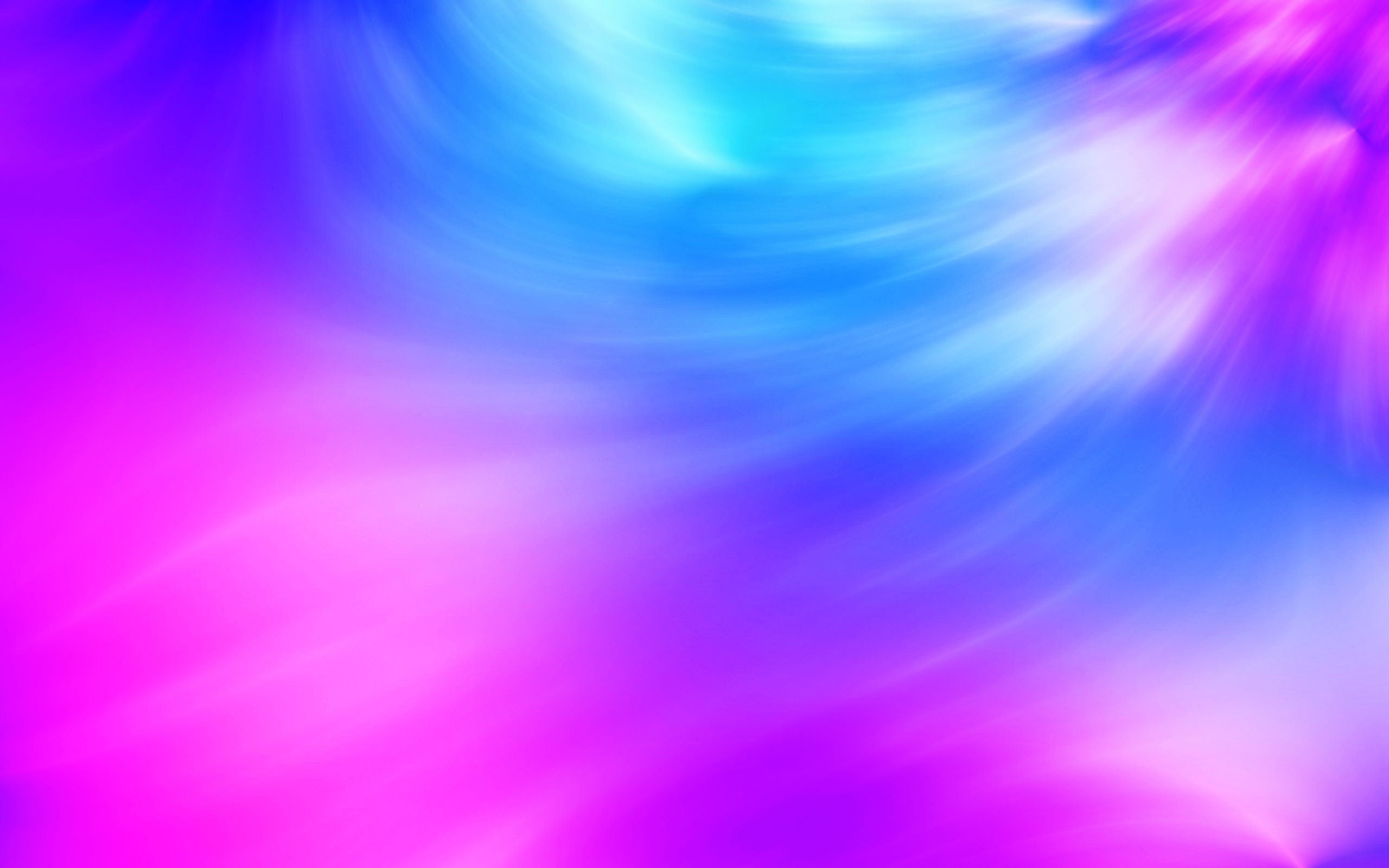 Blue And Pink Wallpapers Top Free Blue And Pink Backgrounds