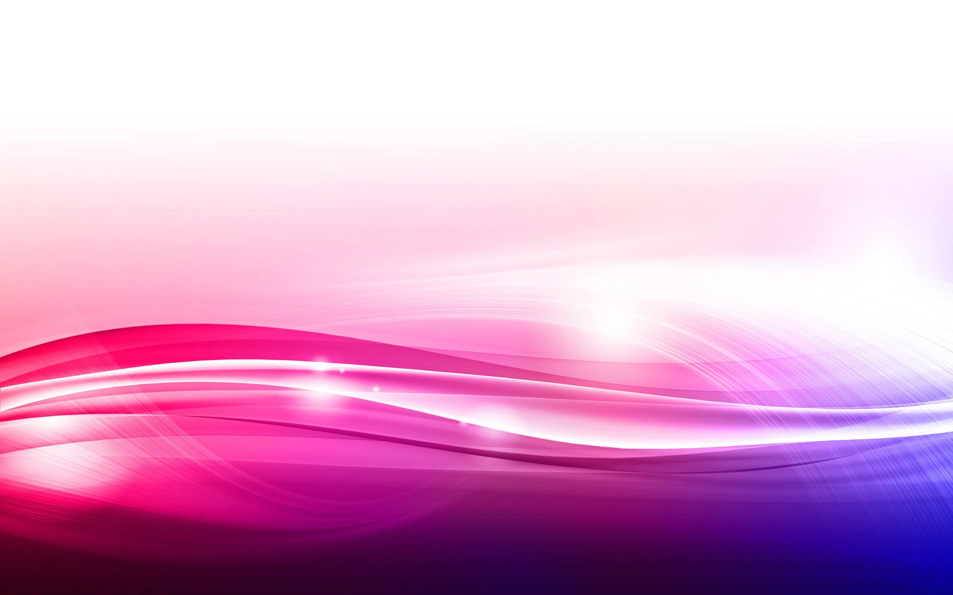 Pink And Blue Abstract Wallpapers Top Free Pink And Blue Abstract Backgrounds Wallpaperaccess