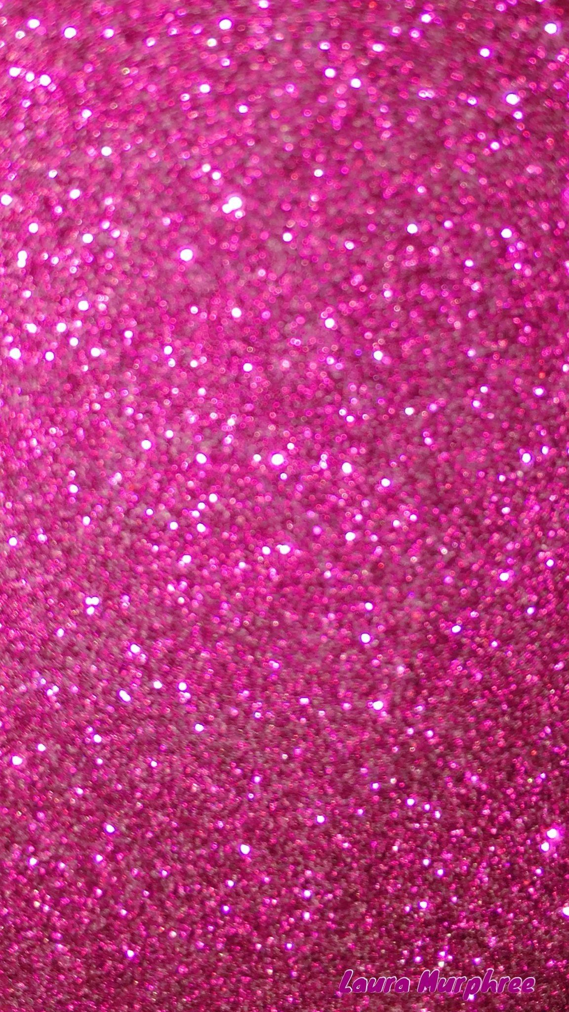 Pink Glitter Wallpapers Top Free Pink Glitter Backgrounds Wallpaperaccess Check out inspiring examples of pink_glitter_background artwork on deviantart, and get inspired by our community of talented artists. pink glitter wallpapers top free pink