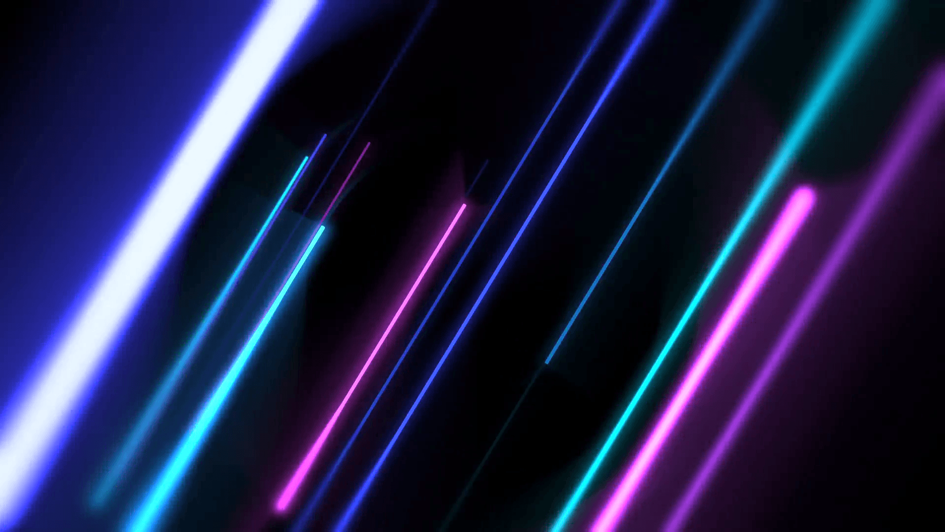 Neon Blue Wallpapers Top Free Neon Blue Backgrounds