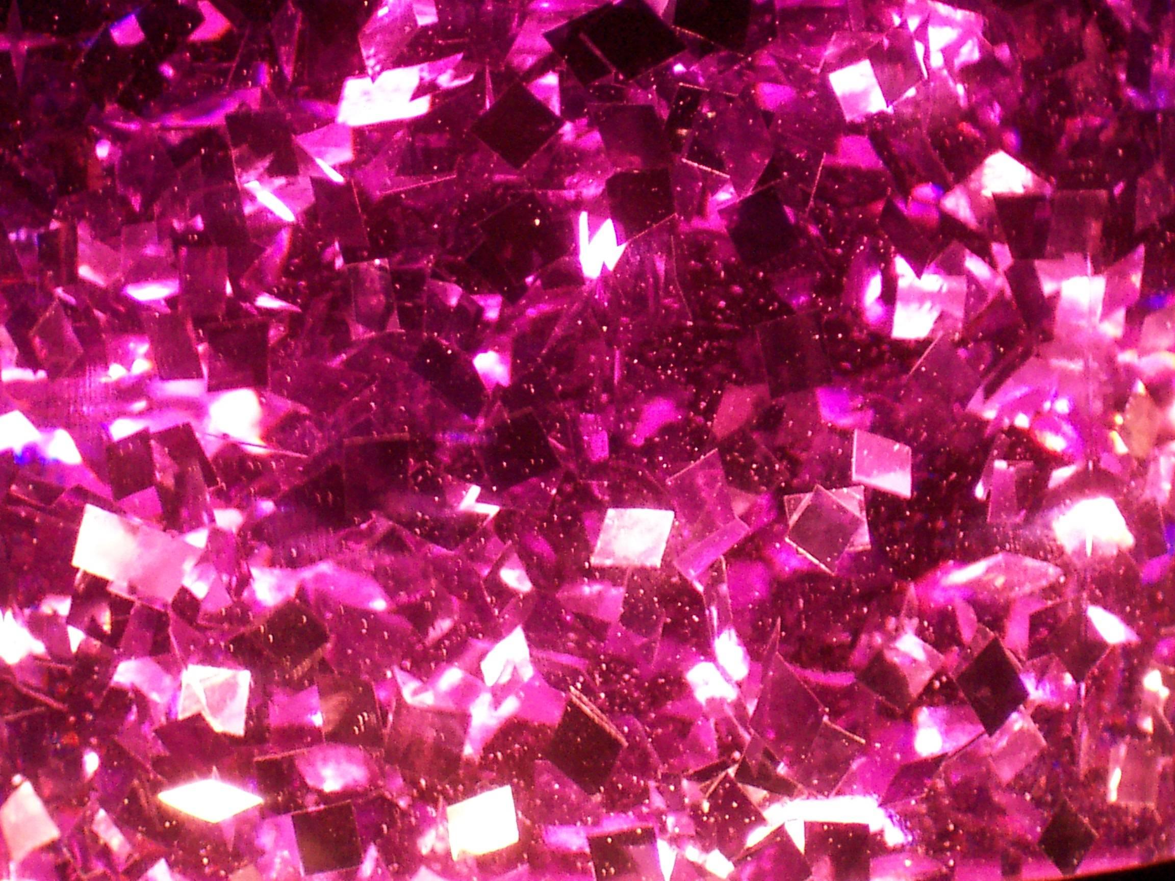 Best 63 Glitter Backgrounds On Hipwallpaper Pink Glitter Wallpaper Valentine Glitter Wallpaper And Glitter Wallpaper Love