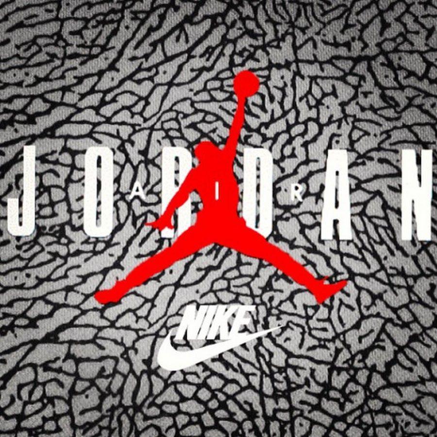 Top Free Jordan Backgrounds