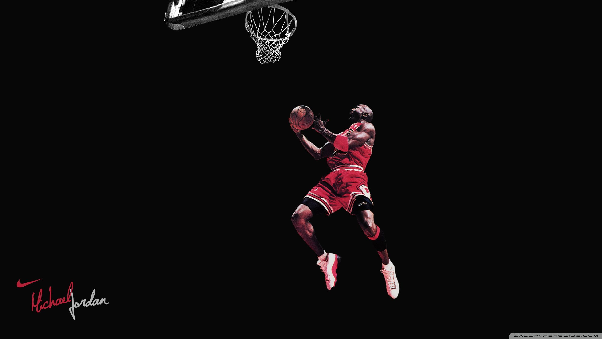 Jordan Wallpapers Top Free Jordan Backgrounds Wallpaperaccess