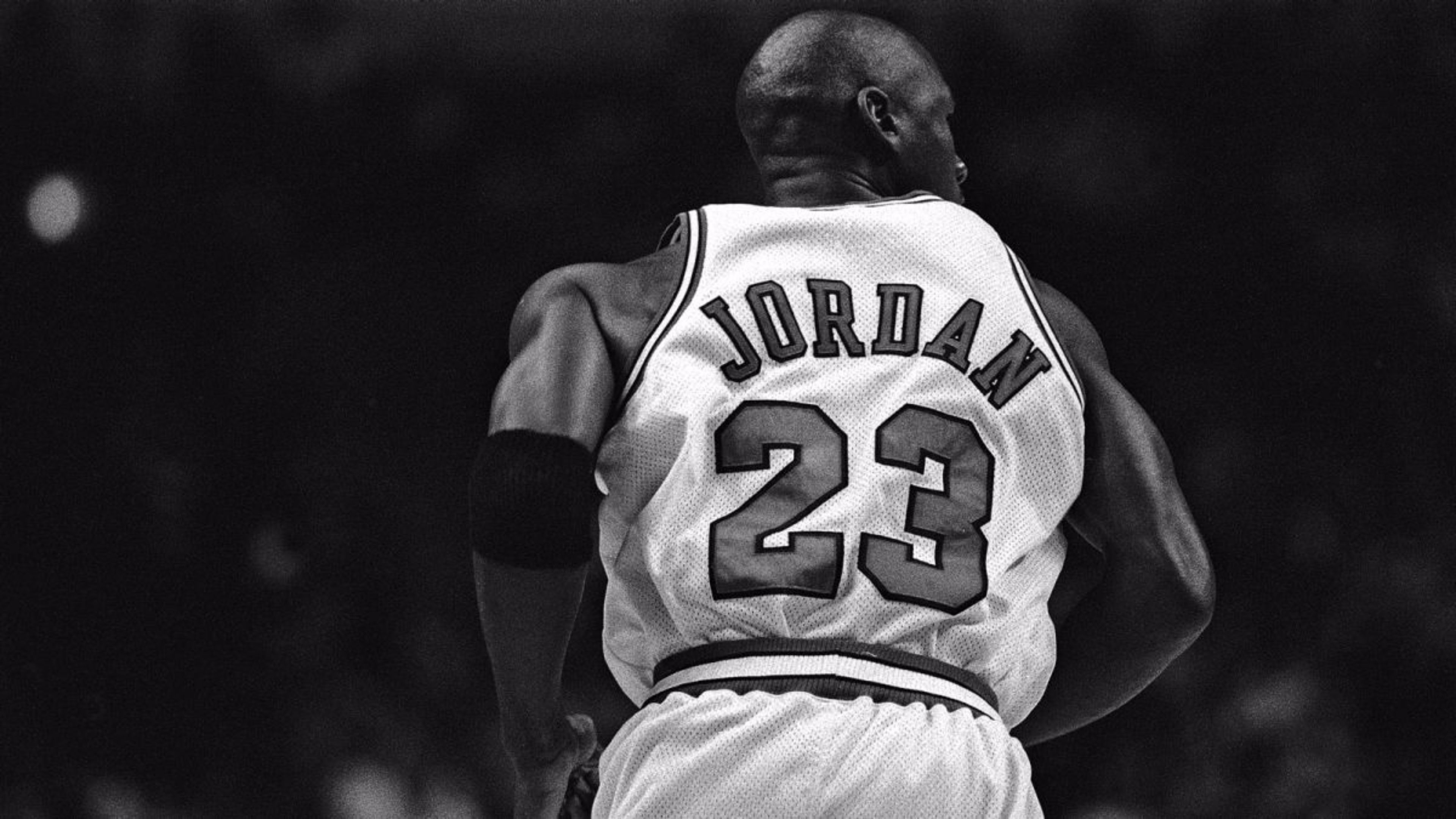 3840x2160 Michael Jordan 23 Hình nền HD.  Tải xuống hình nền HD miễn phí