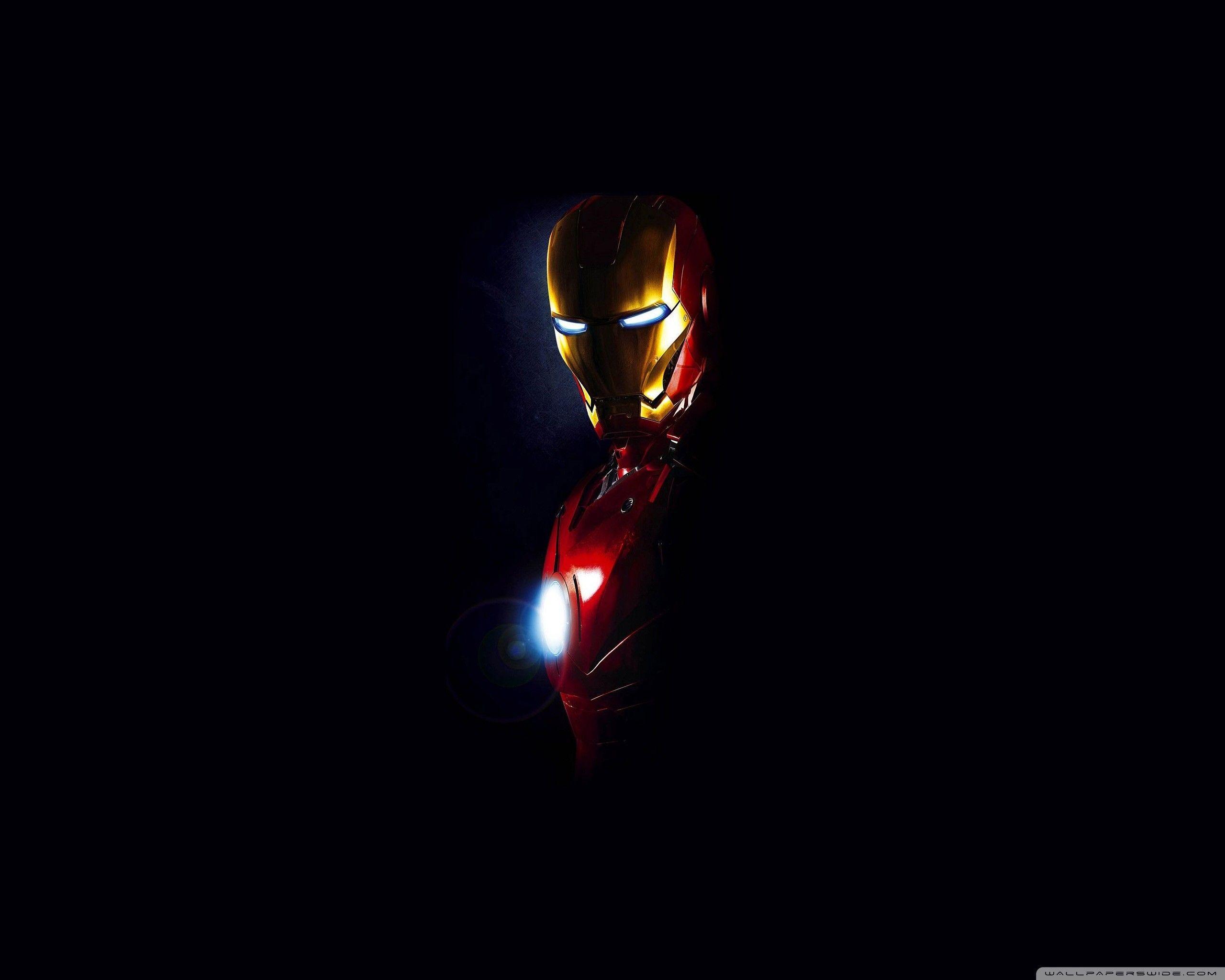 Iron Man Desktop Hd Wallpapers Top Free Iron Man Desktop Hd