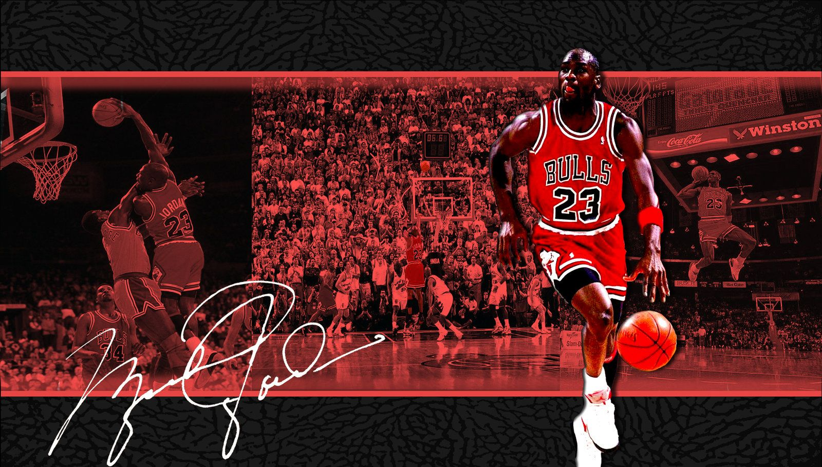57 Best Free Jordan Wallpapers Wallpaperaccess