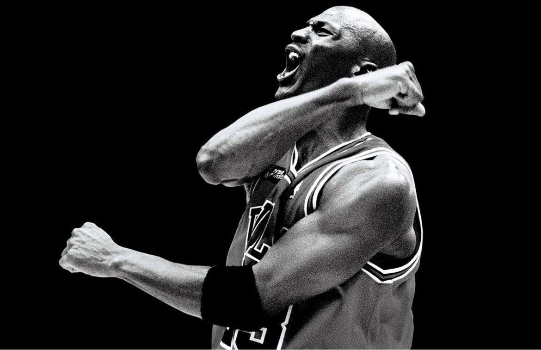 1170x757 Michael Jordan hình nền Tab mới - Tabify.io