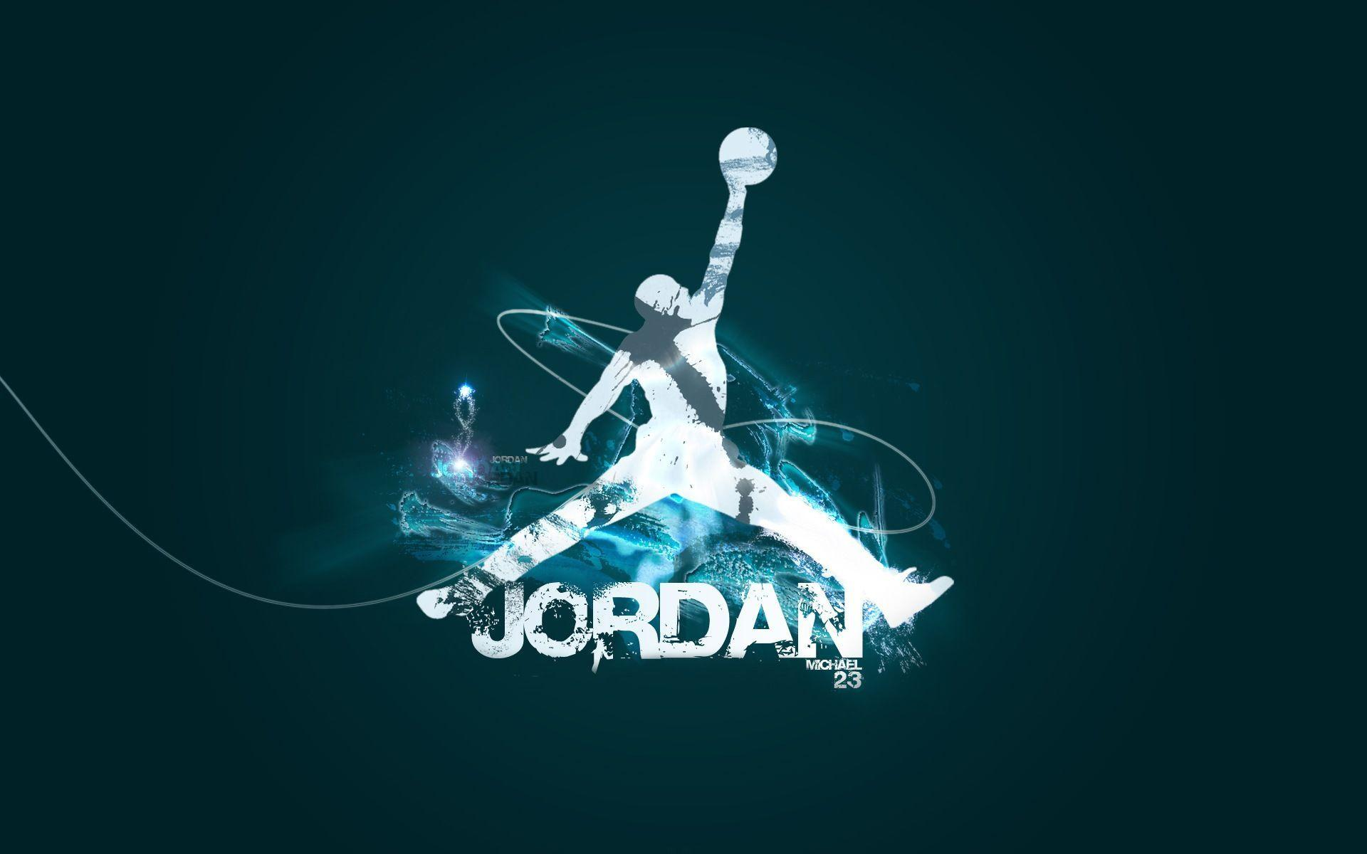 1920x1200 Air Jordan hình nền
