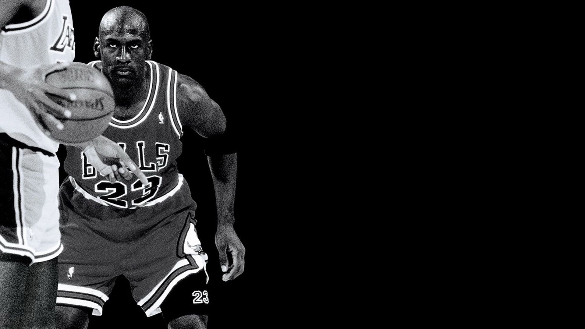 Jordan 4k Wallpapers Top Free Jordan 4k Backgrounds Wallpaperaccess