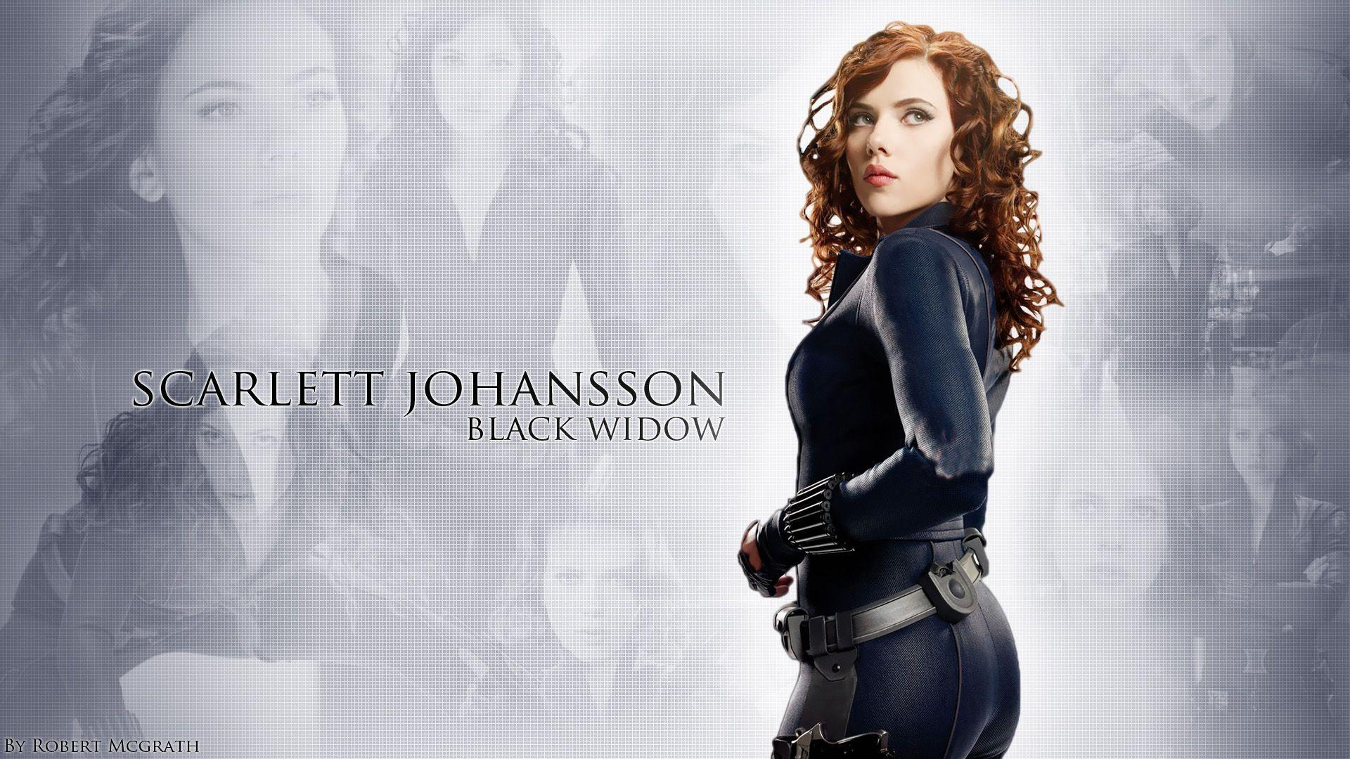 Scarlett Johansson 1920X1080 Wallpapers - Top Free Scarlett Johansson  1920X1080 Backgrounds - WallpaperAccess