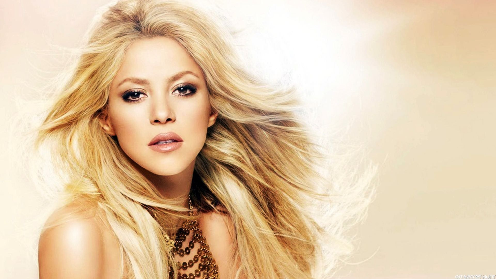 Shakira Wallpapers Top Free Shakira Backgrounds