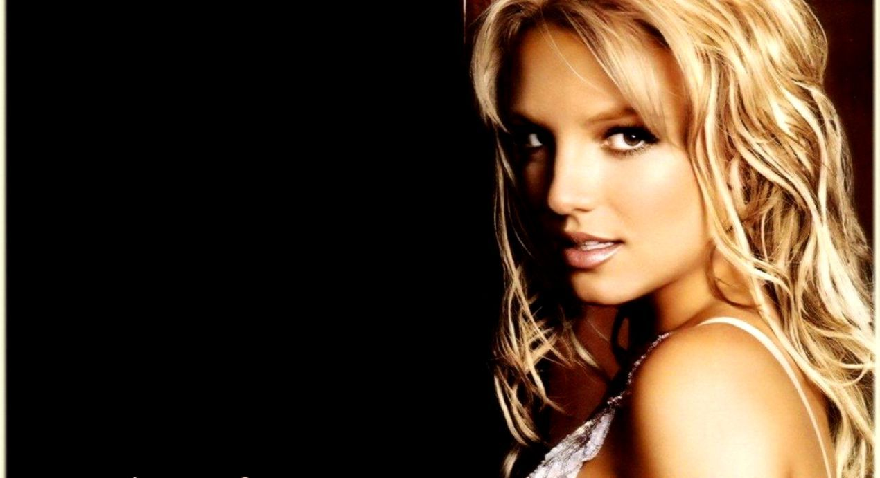 Britney Spears Wallpapers Top Free Britney Spears Backgrounds Wallpaperaccess