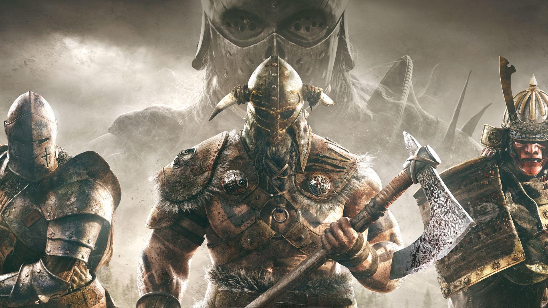 For Honor Viking Wallpaper: 59 Best Free For Honor Viking Wallpapers