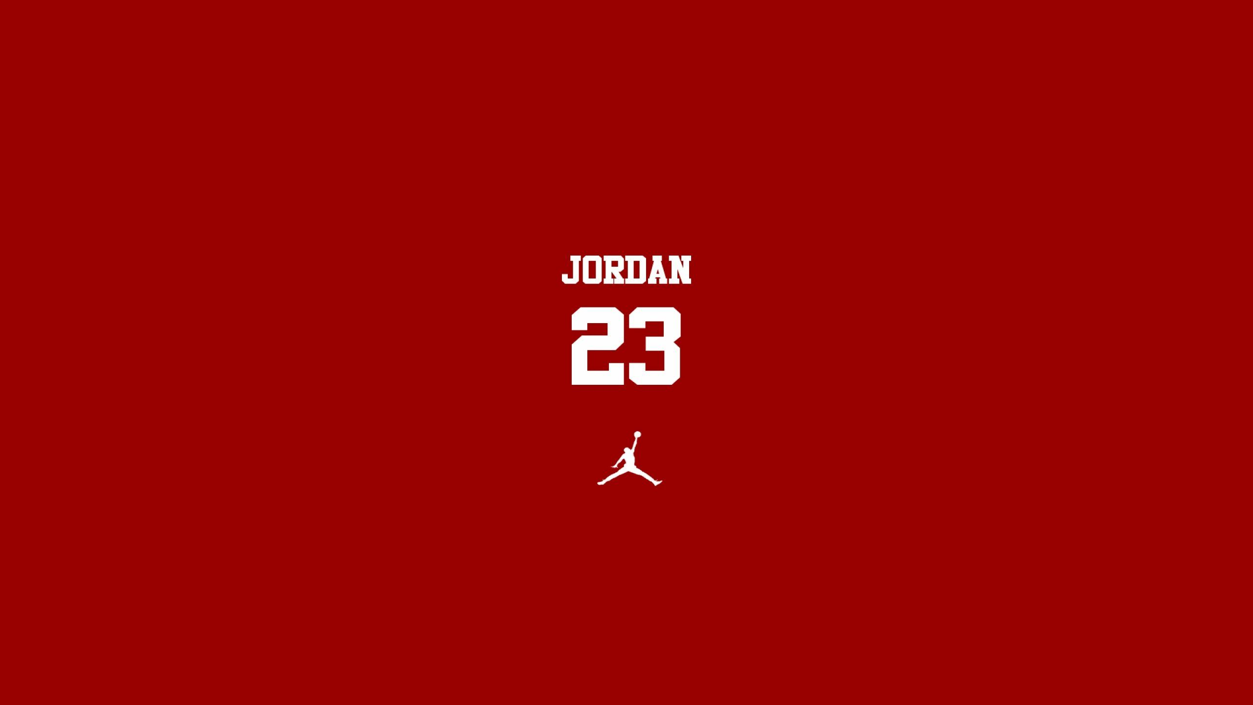 2560x1440 Michael Jordan iPhone 929829