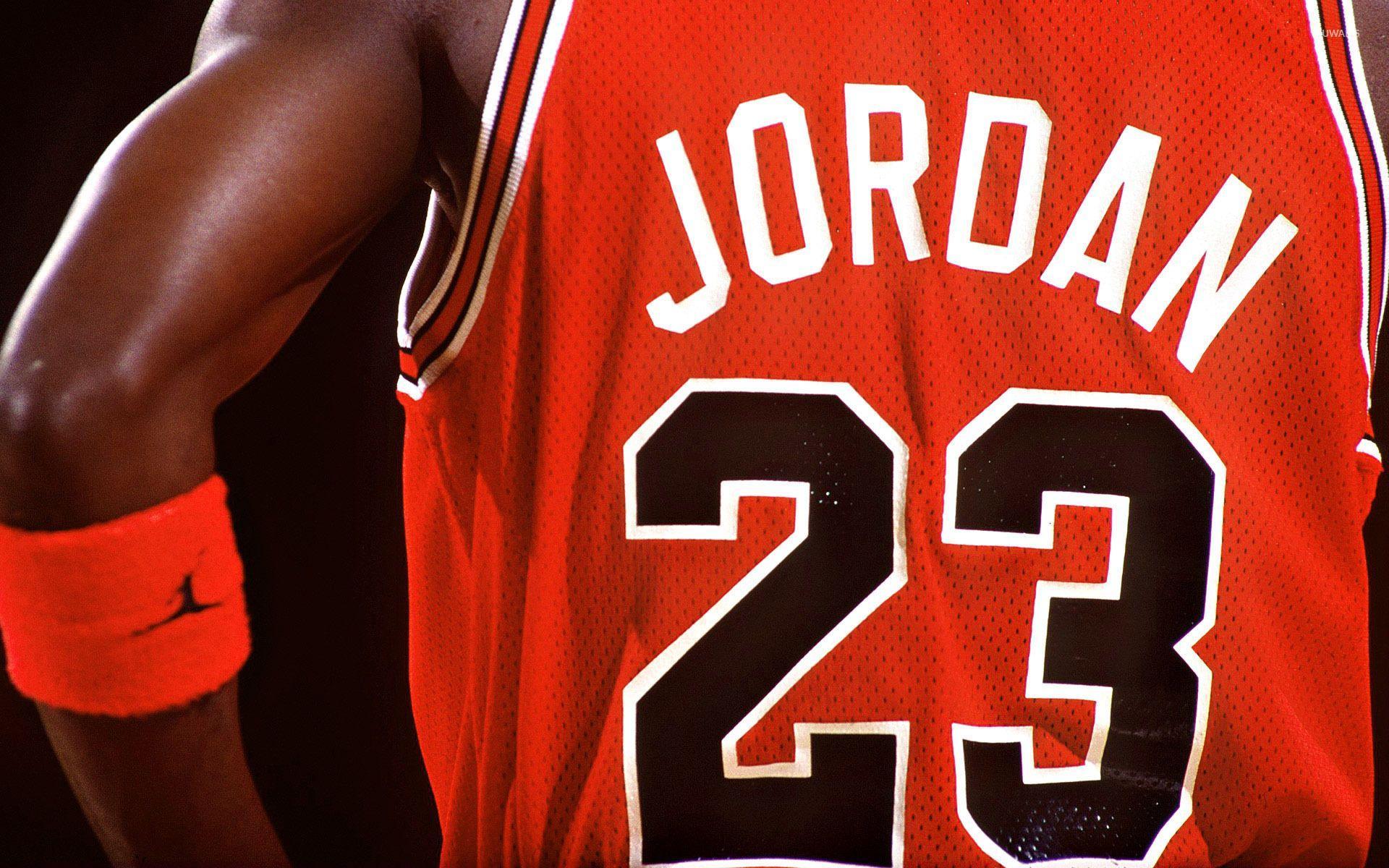1920x1200 Michael Jordan hình nền - Hình nền thể thao