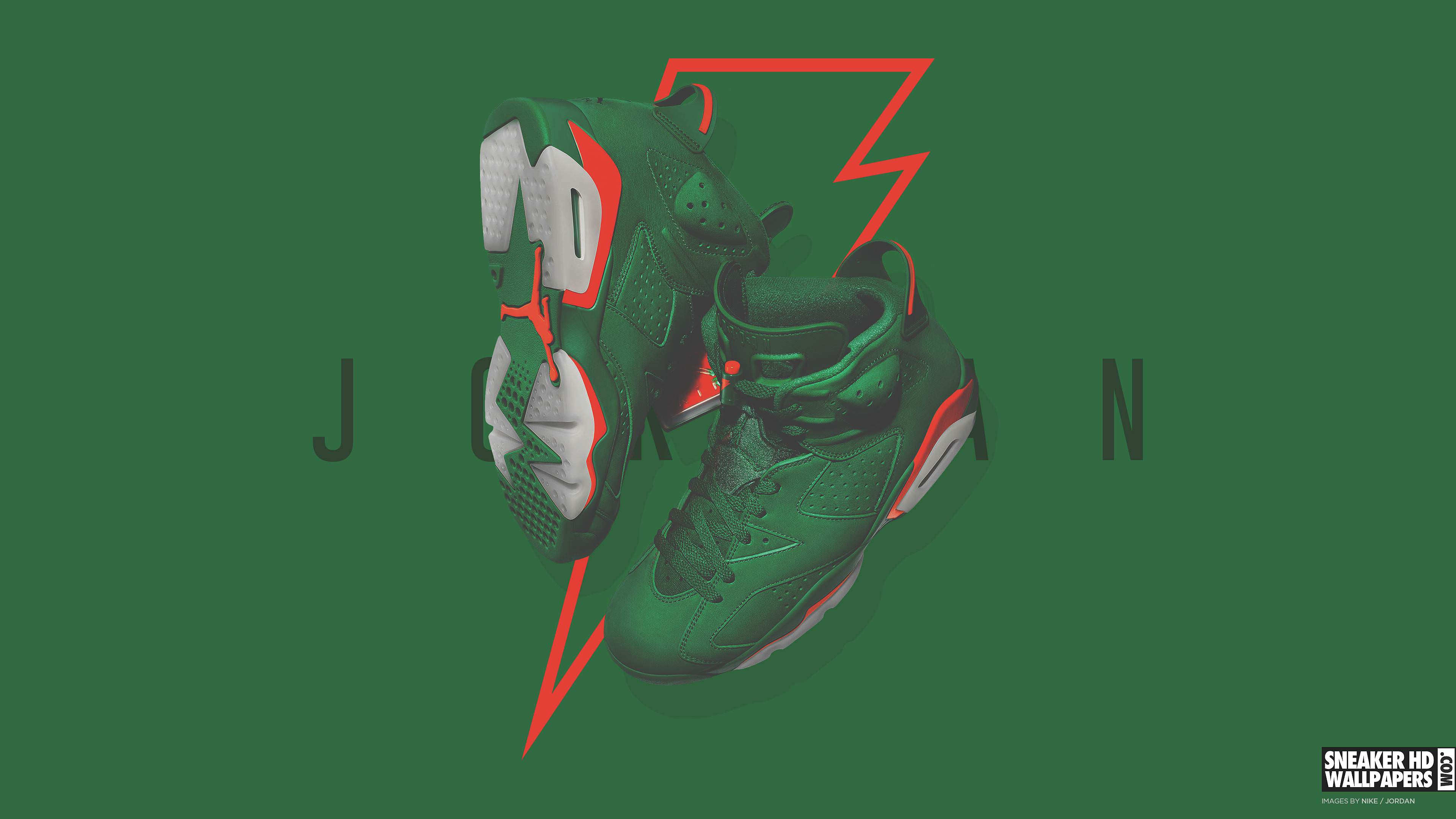 """750x1334 Pin by Trevor Gibbons on Free iPhone 6 NBA Jersey Wallpaper Project ..."""">"""