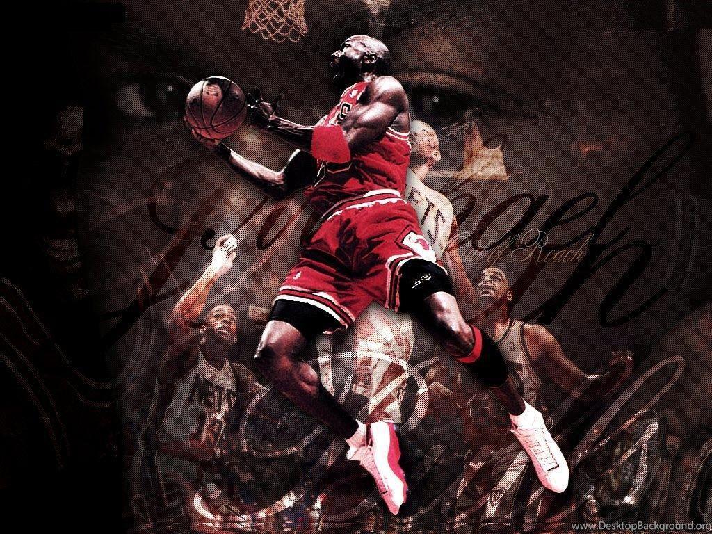 1024x768 Hình nền Michael Jordan tuyệt vời ở chế độ Full HD Xem màn hình Star Desktop của bạn