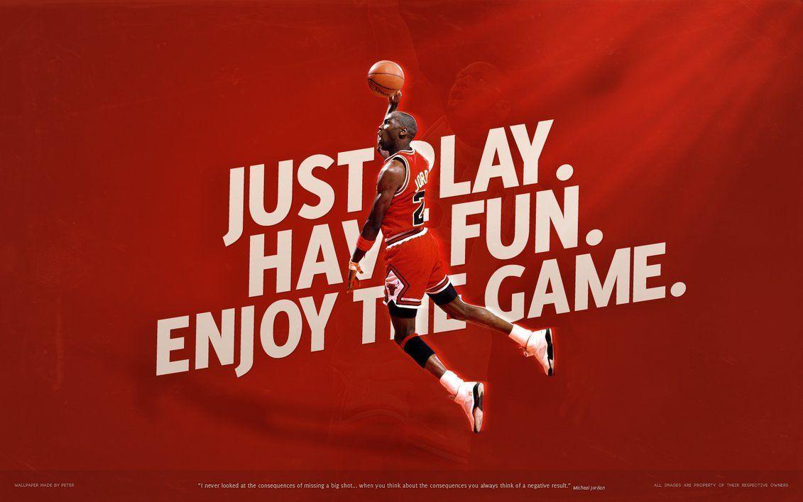 1131x707 Michael Jordan hình nền