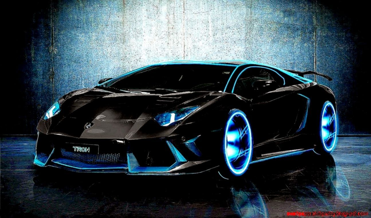 40 Best Free Sick Cars Wallpapers Wallpaperaccess