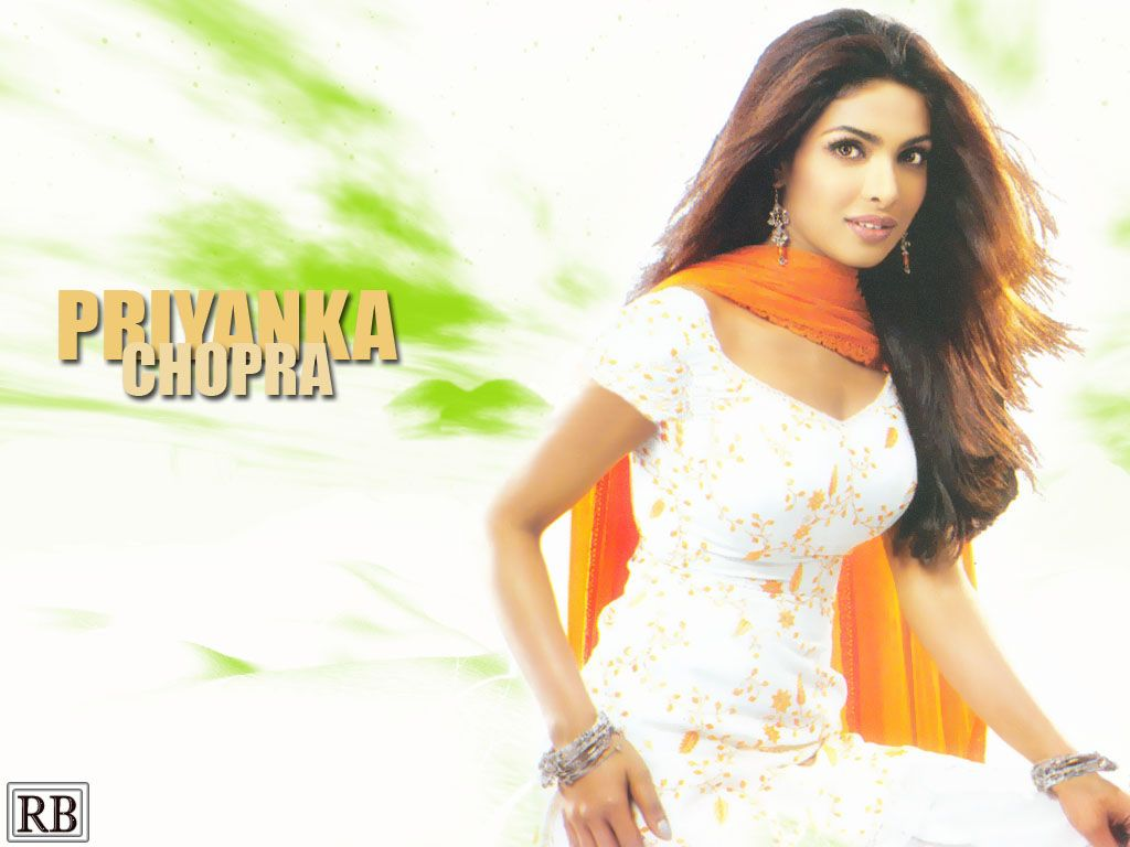 priyanka chopra 1024x768 wallpapers top free priyanka chopra 1024x768 backgrounds wallpaperaccess priyanka chopra 1024x768 wallpapers