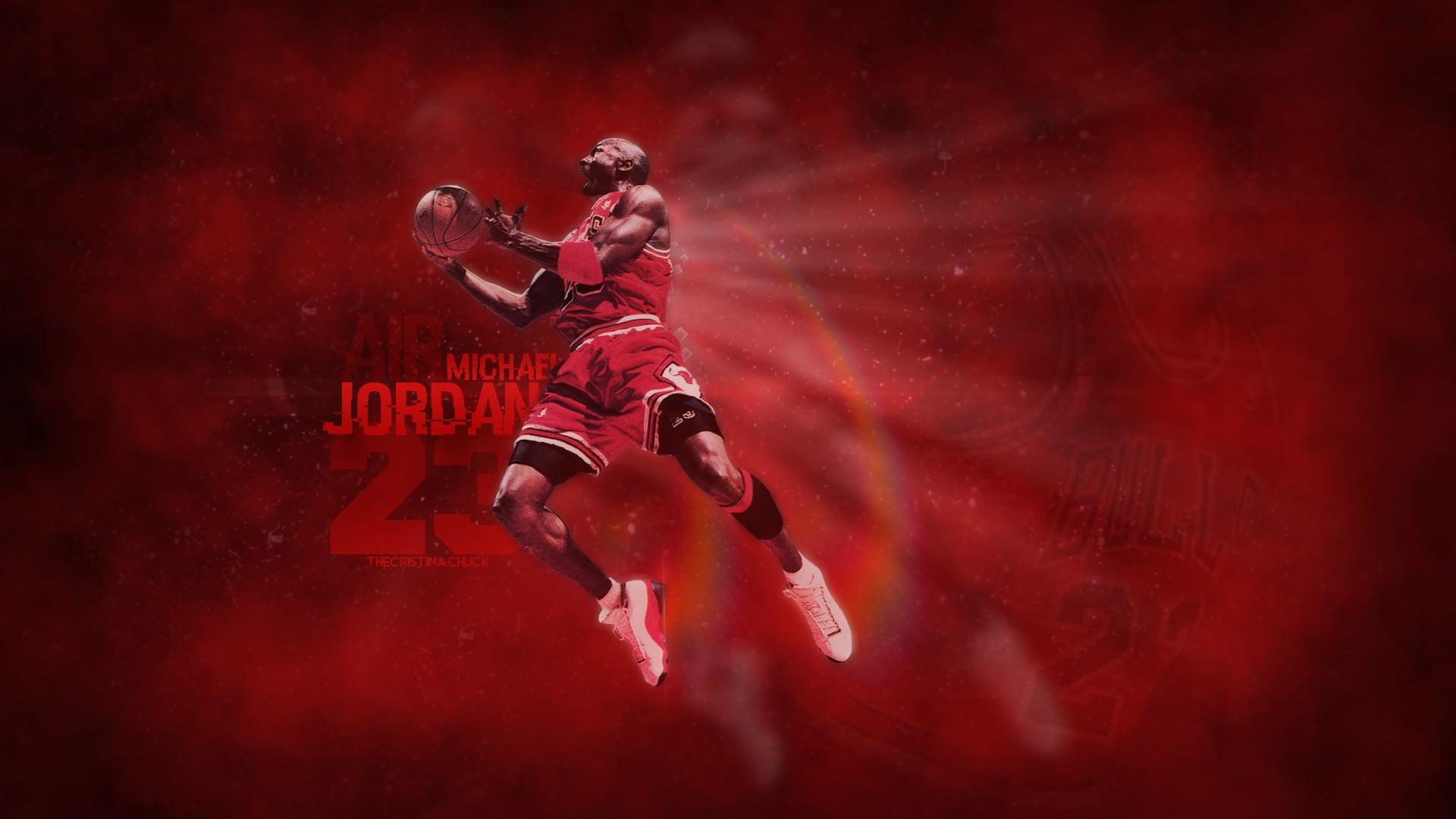 1920x1080 Michael Jordan hình nềnTải xuống miễn phí Độ phân giải cao tuyệt vời