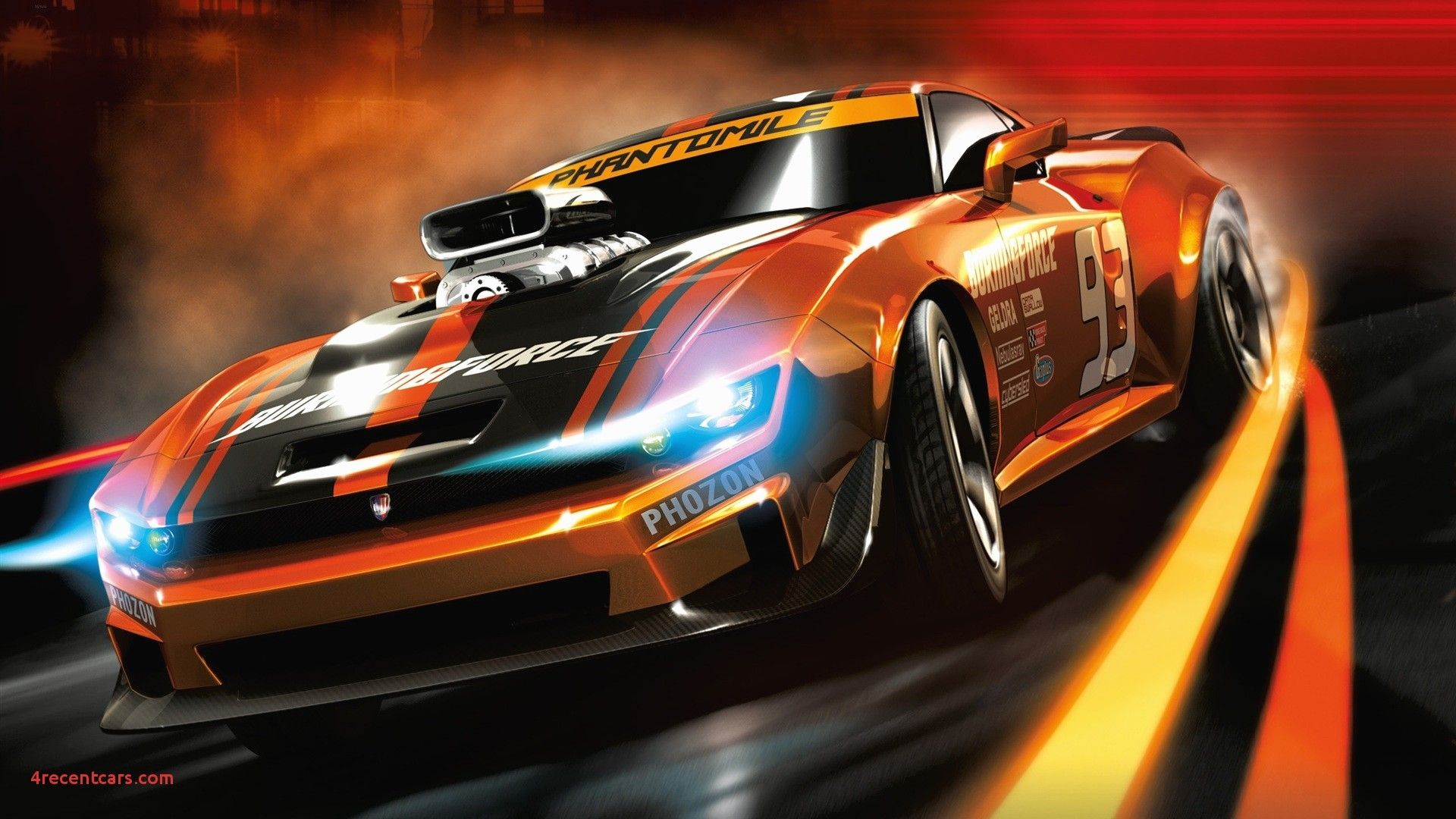 Top Free Sick Cars Backgrounds