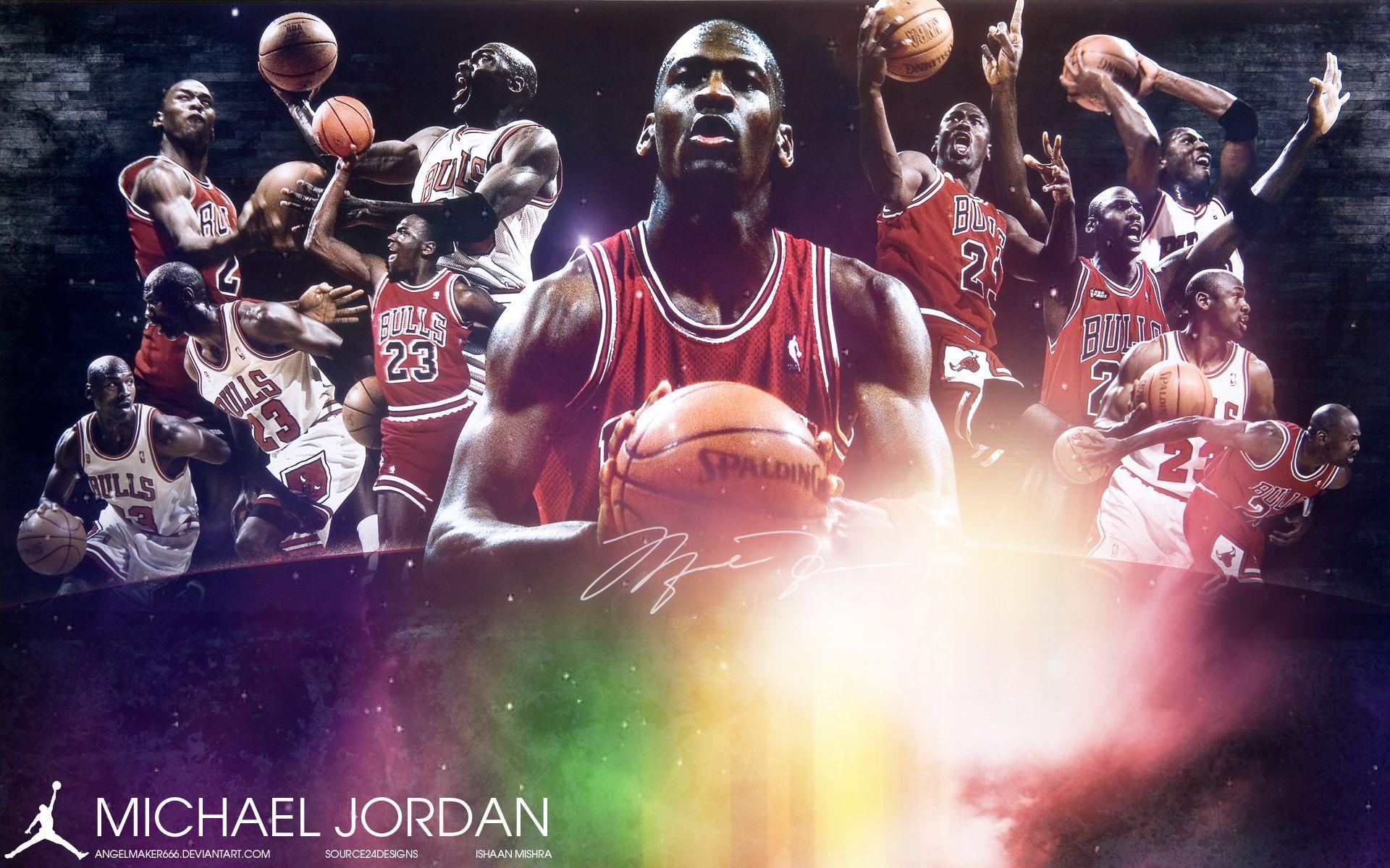 Tải xuống miễn phí 1920x1200 Jordan Wallpaper HD