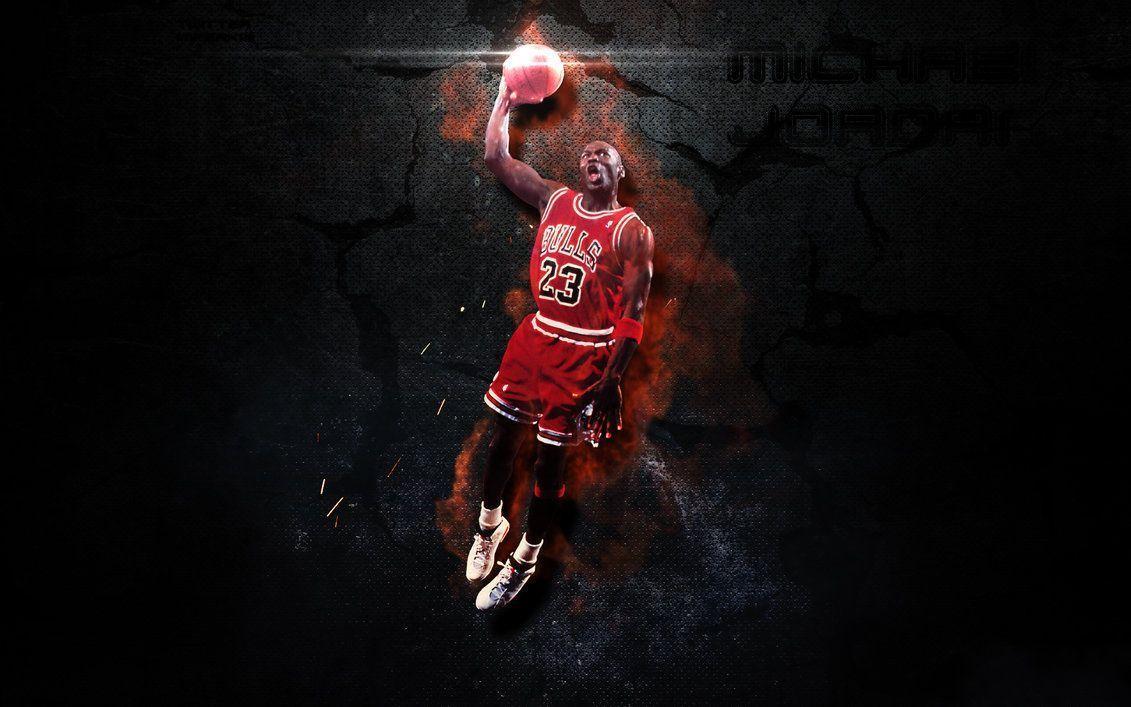 Hình nền 1131x707 Michael Jordan Gallery (77 Plus) PIC WPW206575