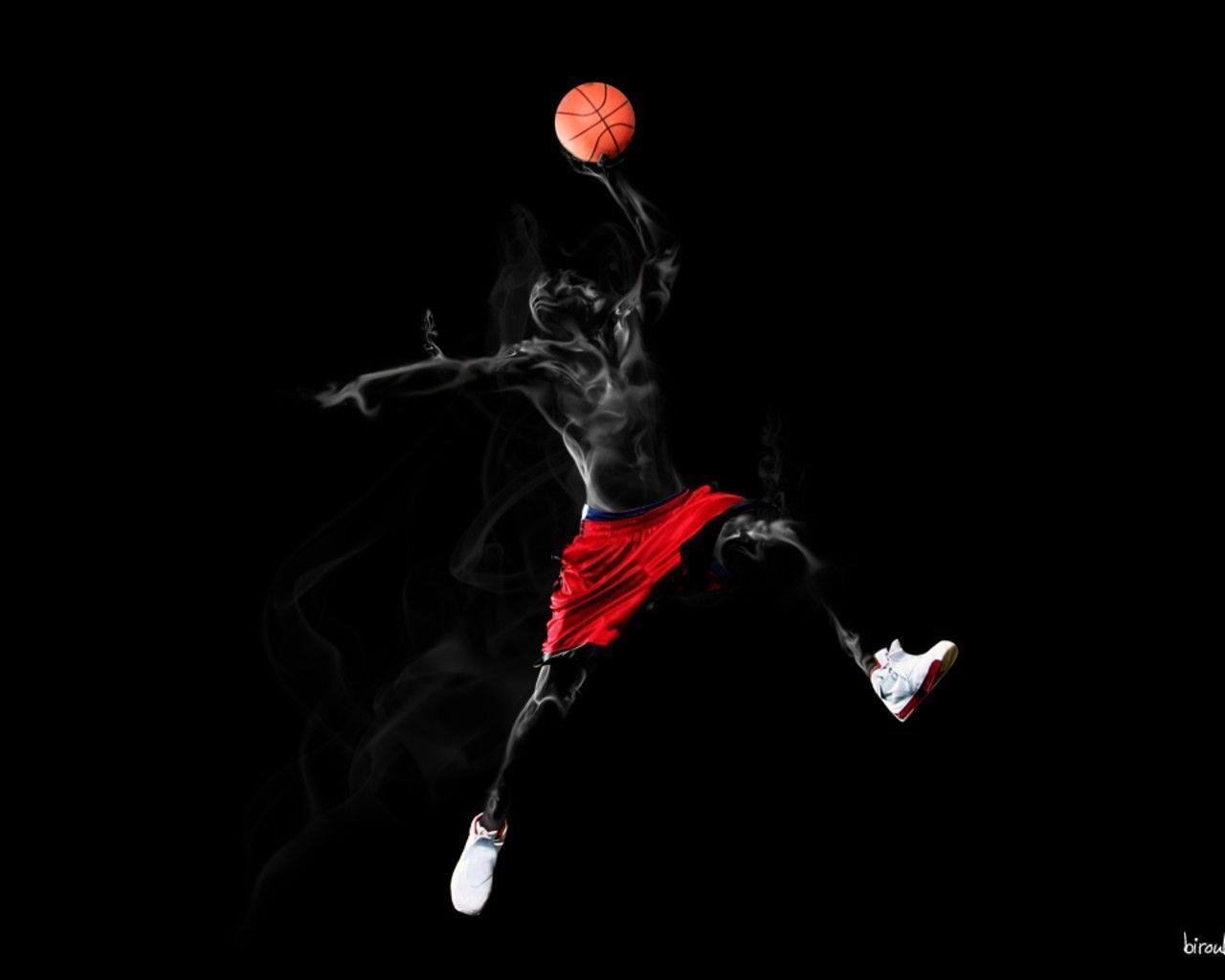 1280x1024 Hình ảnh và Hình ảnh Air Jordan, Hình nền Định nghĩa Air Jordan HQ