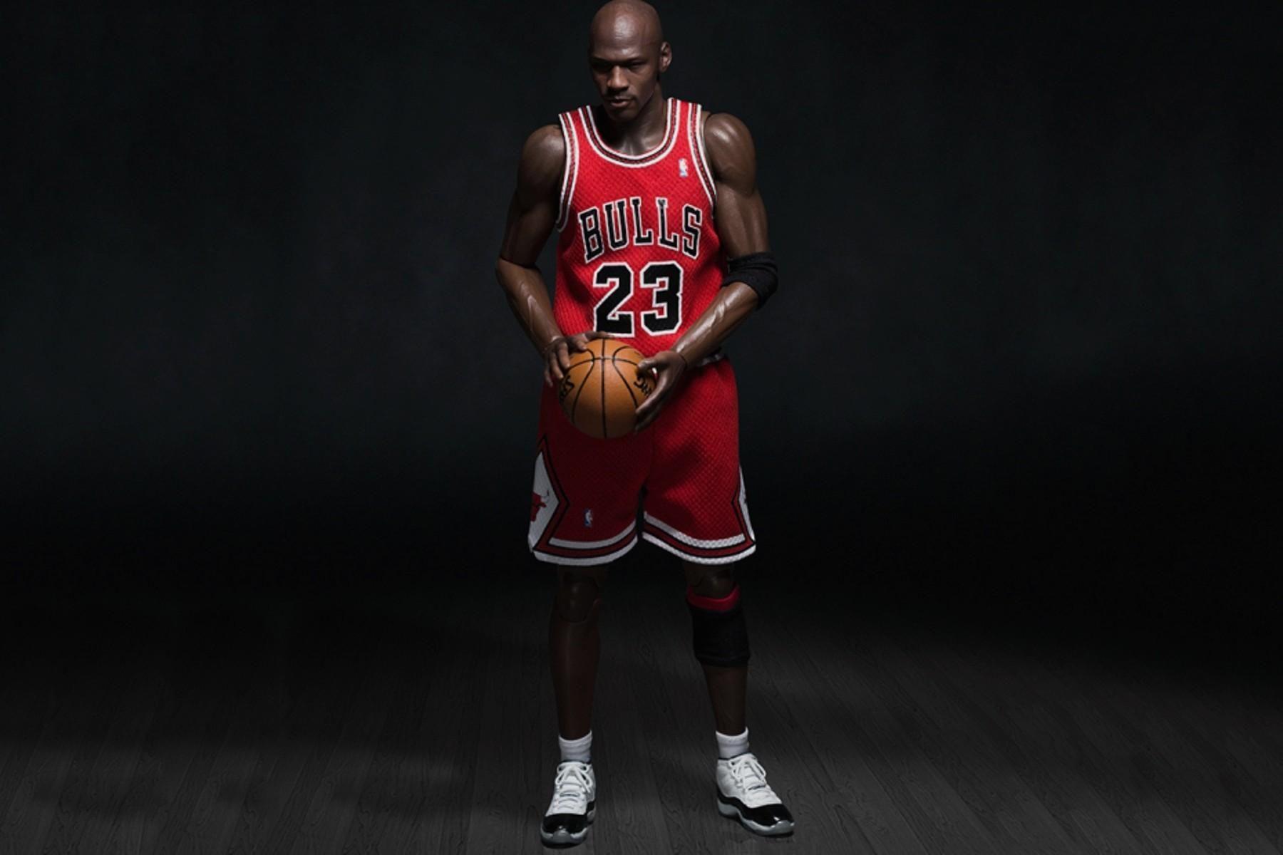 Hình nền hình nền HD 1800x1200 Michael Jordan HD 1800x1200
