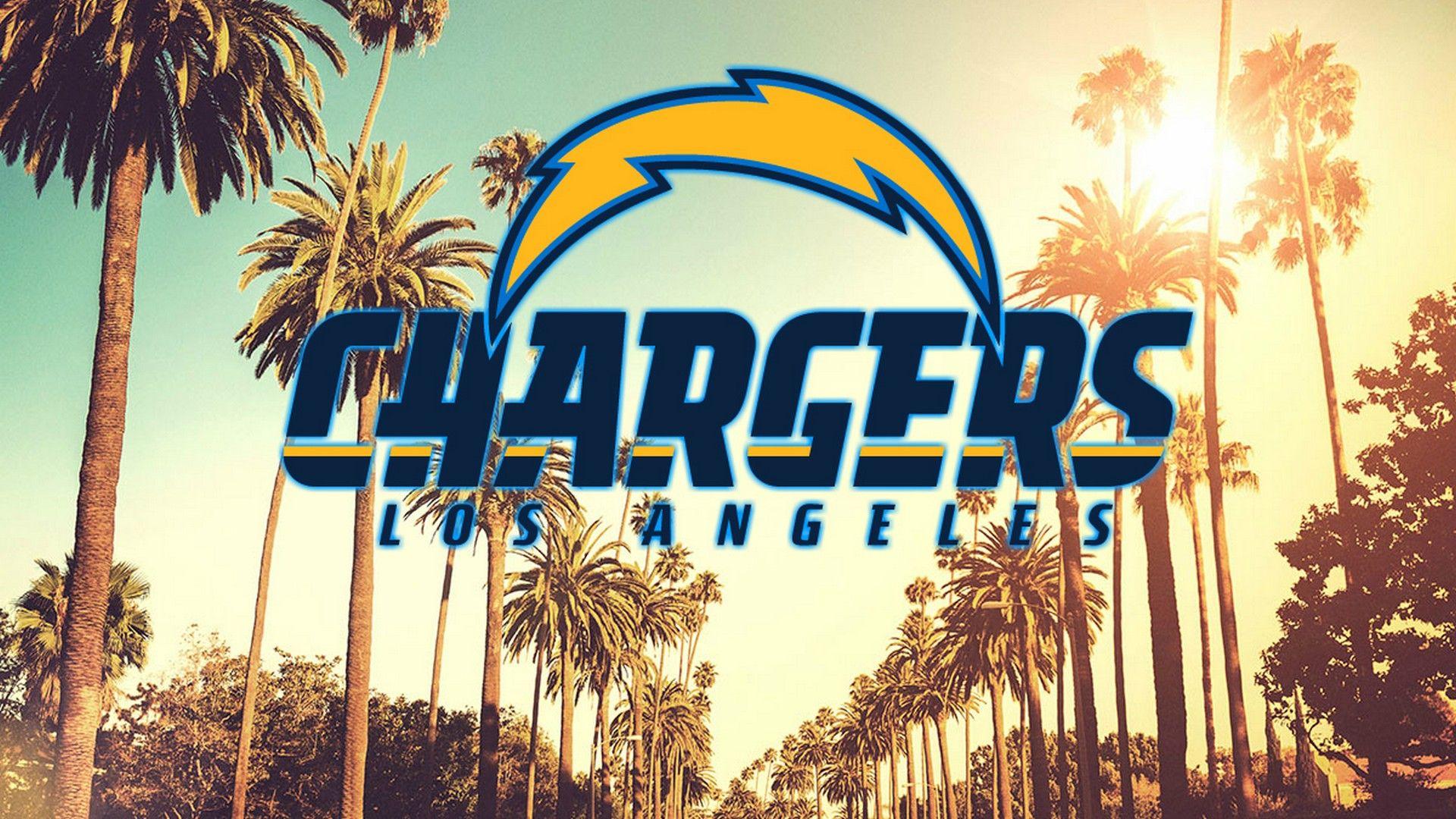 Stadium Nfl San Diego Chargers American Football People Sports