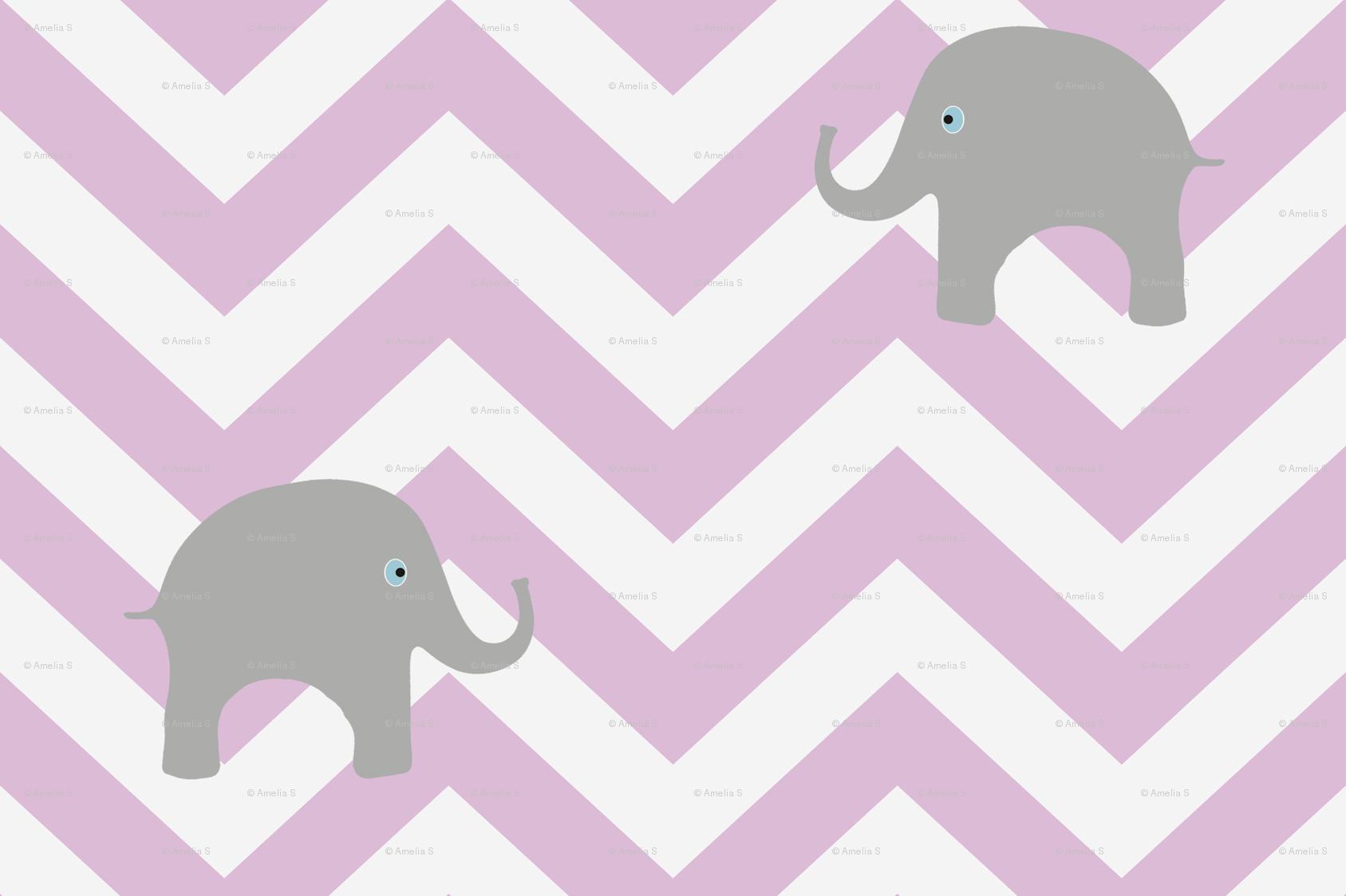Cute Elephant Wallpapers Top Free Cute Elephant
