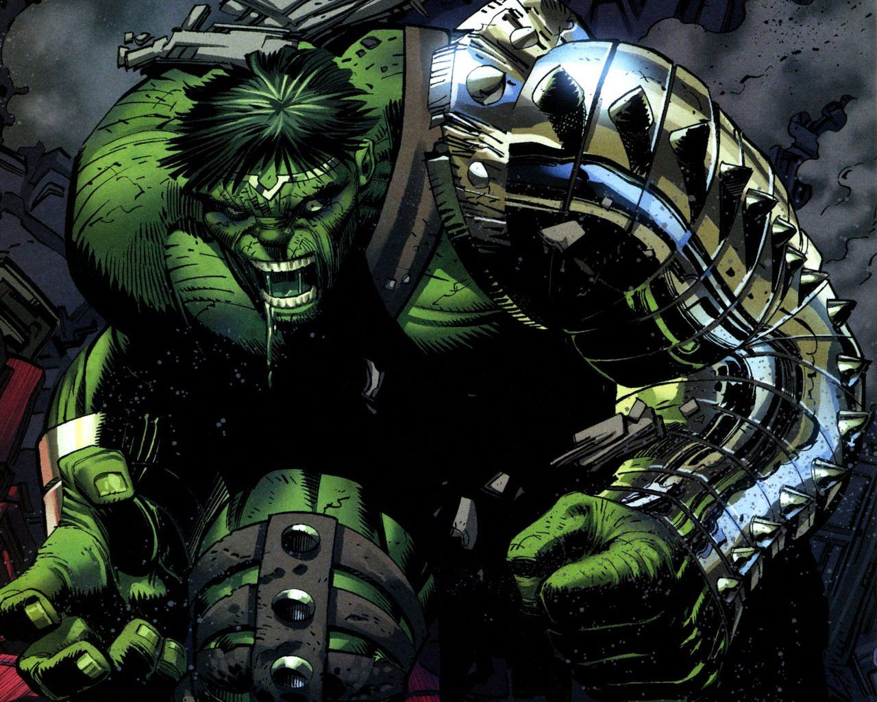 Hulk Android Wallpapers Top Free Hulk Android Backgrounds