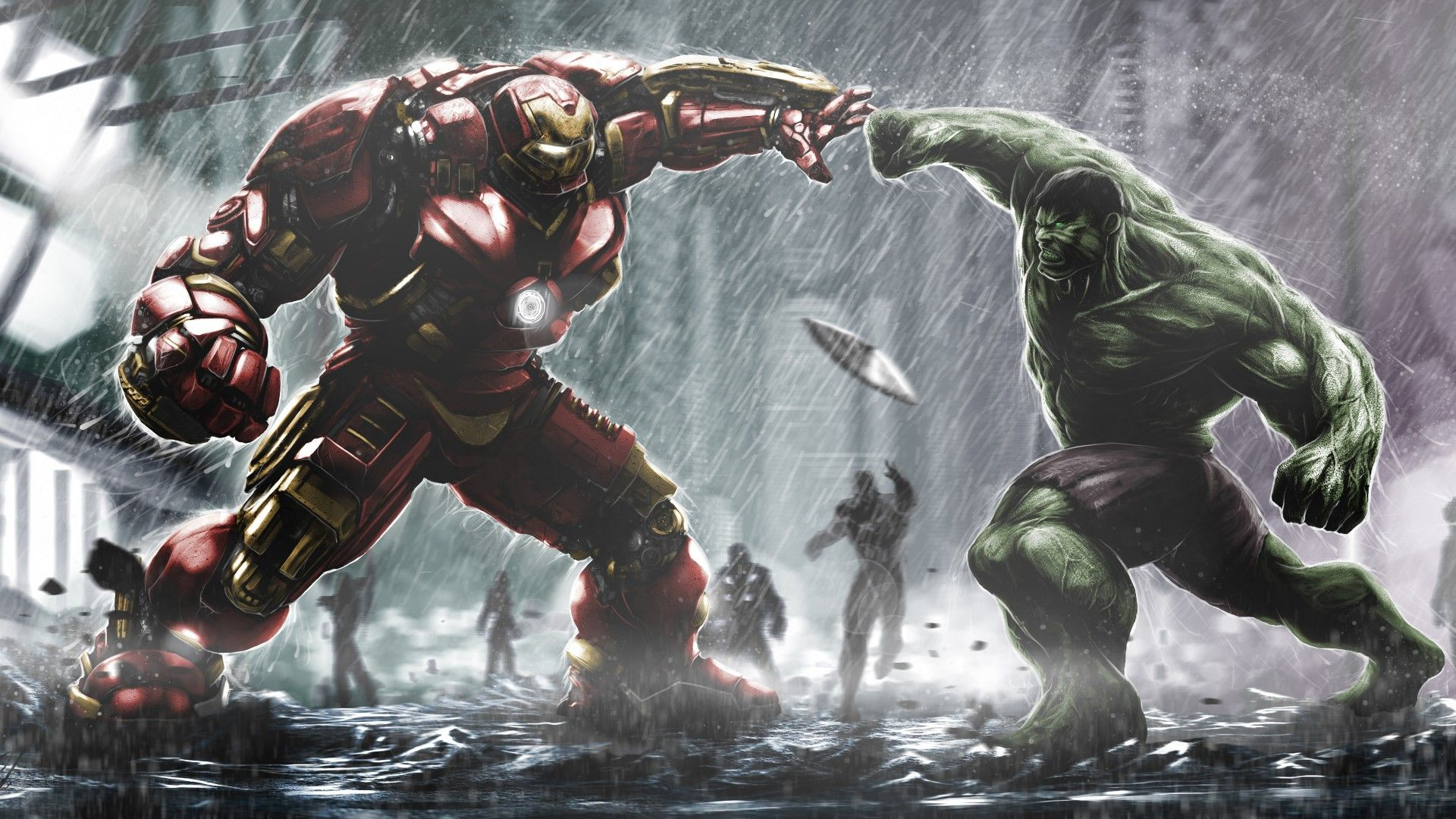 Marvel Hulk Wallpapers Top Free Marvel Hulk Backgrounds