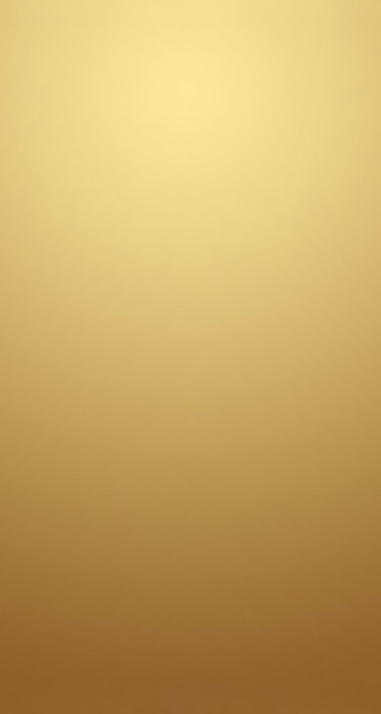 Gold Iphone Wallpapers Top Free Gold Iphone Backgrounds