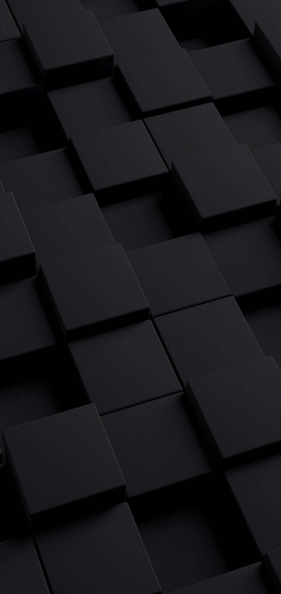 Black Wallpaper For Oneplus 6 Artistic Joyful