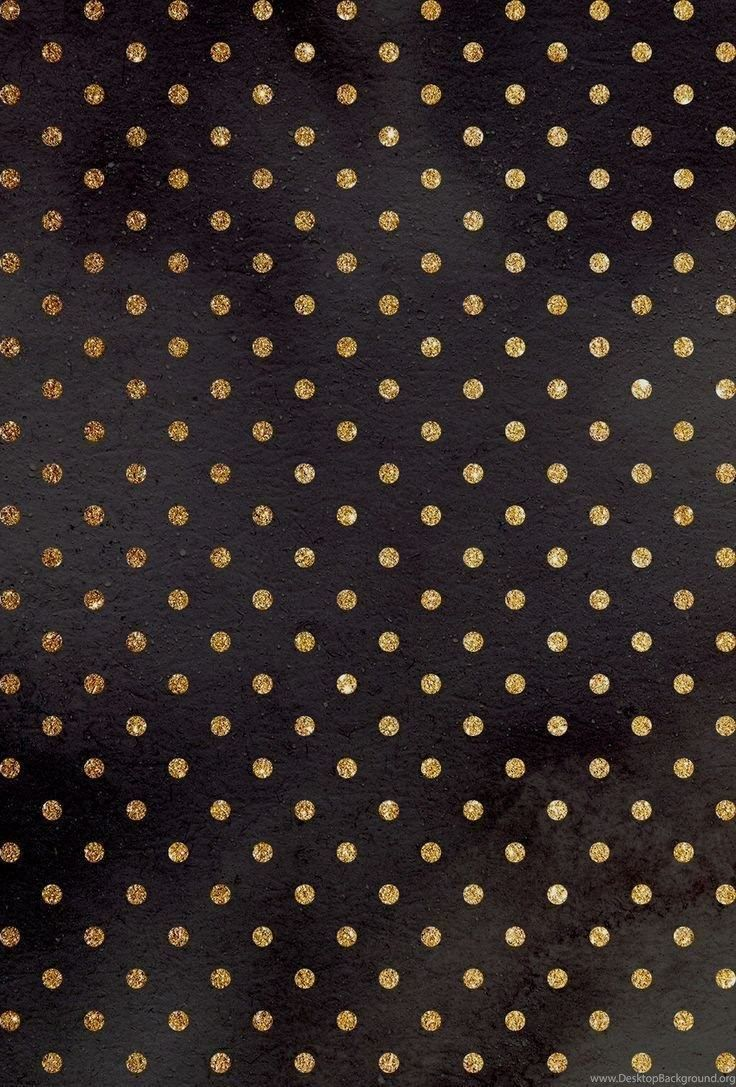 Black And Gold Iphone Wallpapers Top Free Black And Gold Iphone