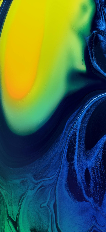 Samsung Galaxy A80 Wallpaper Hd Download