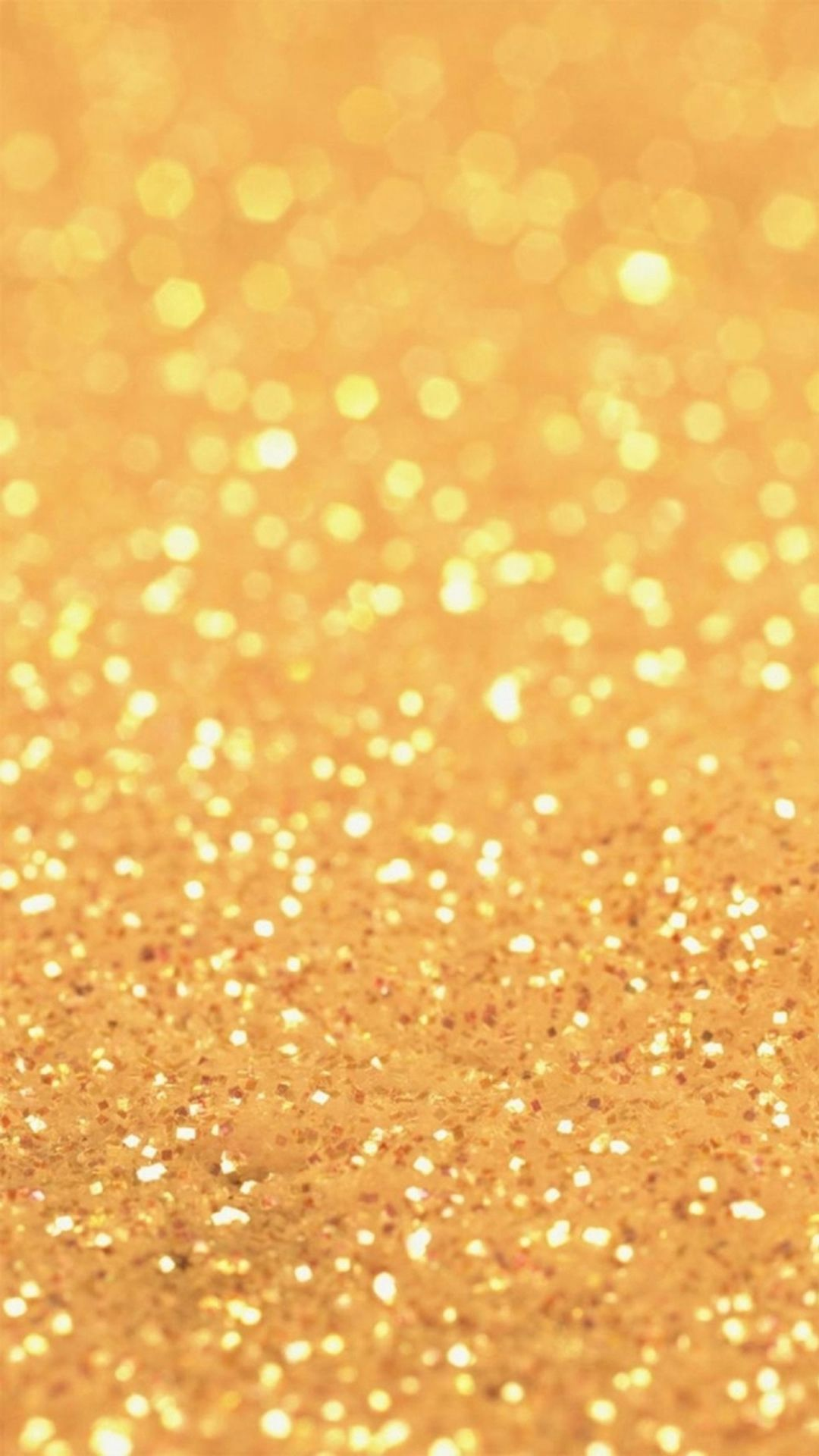 Gold Iphone 6 Plus Wallpapers Top Free Gold Iphone 6 Plus