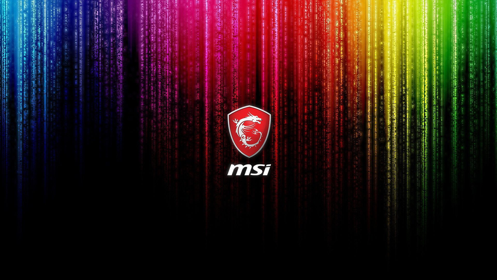 Msi 4k Wallpapers Top Free Msi 4k Backgrounds Wallpaperaccess