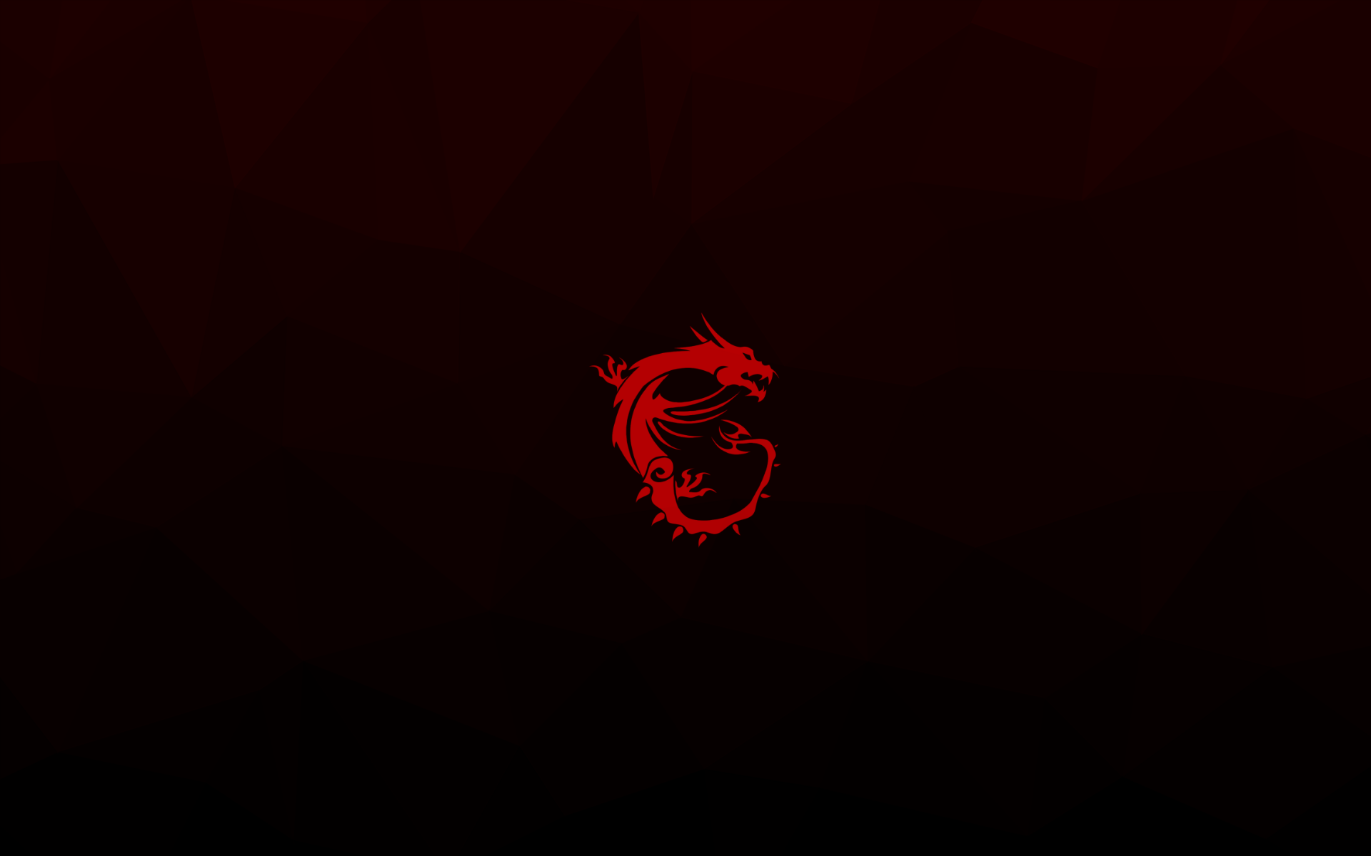 Msi 4k Wallpapers Top Free Msi 4k Backgrounds Wallpaperaccess