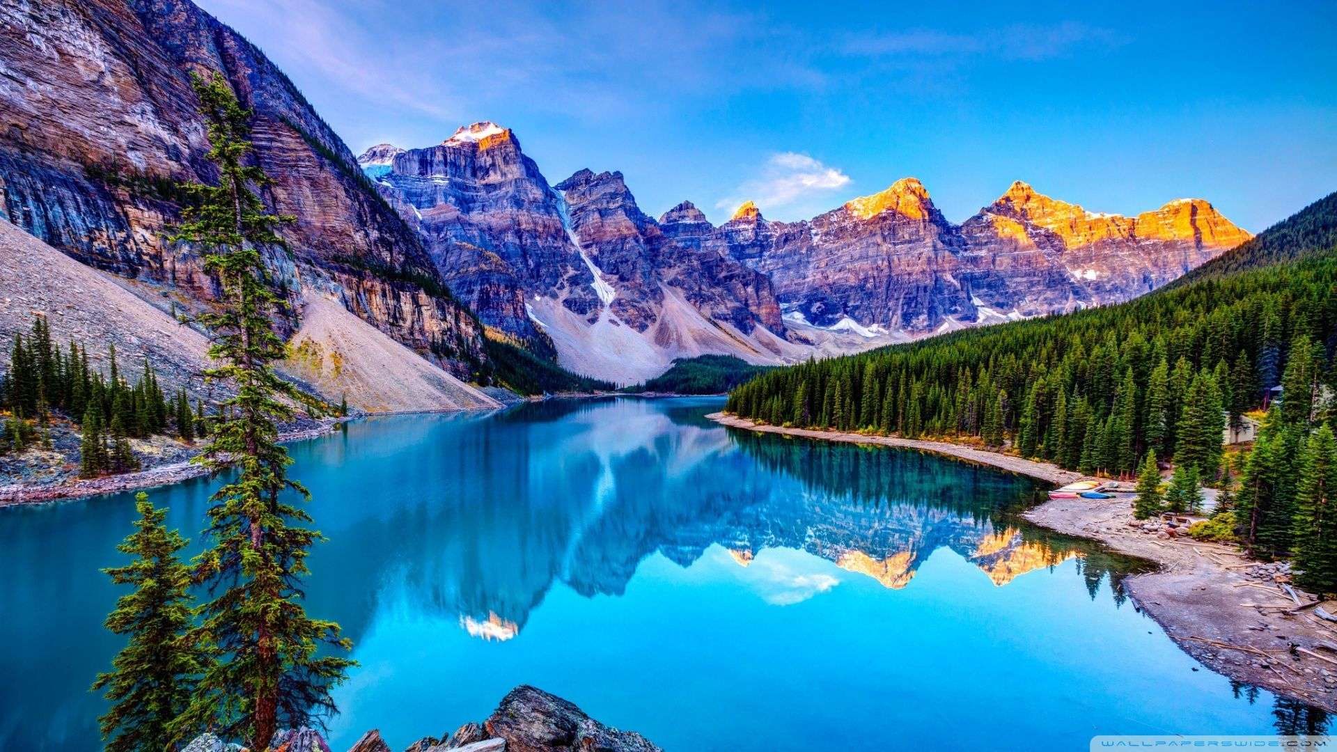 Really Cool Landscape Wallpapers Top Free Really Cool Landscape