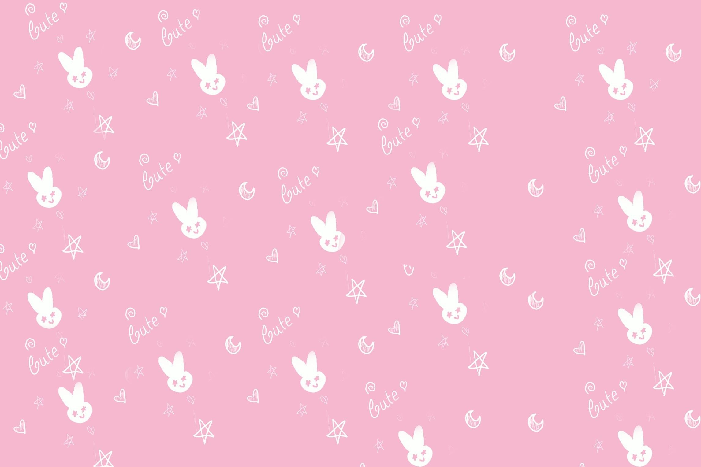 Cute Pink Wallpapers Top Free Cute Pink Backgrounds Wallpaperaccess For girls and women only! cute pink wallpapers top free cute